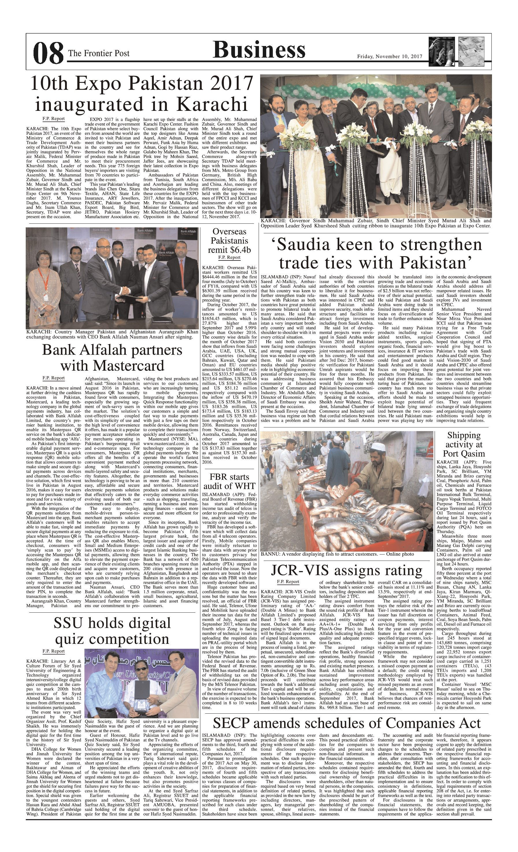 Business Page 10-11