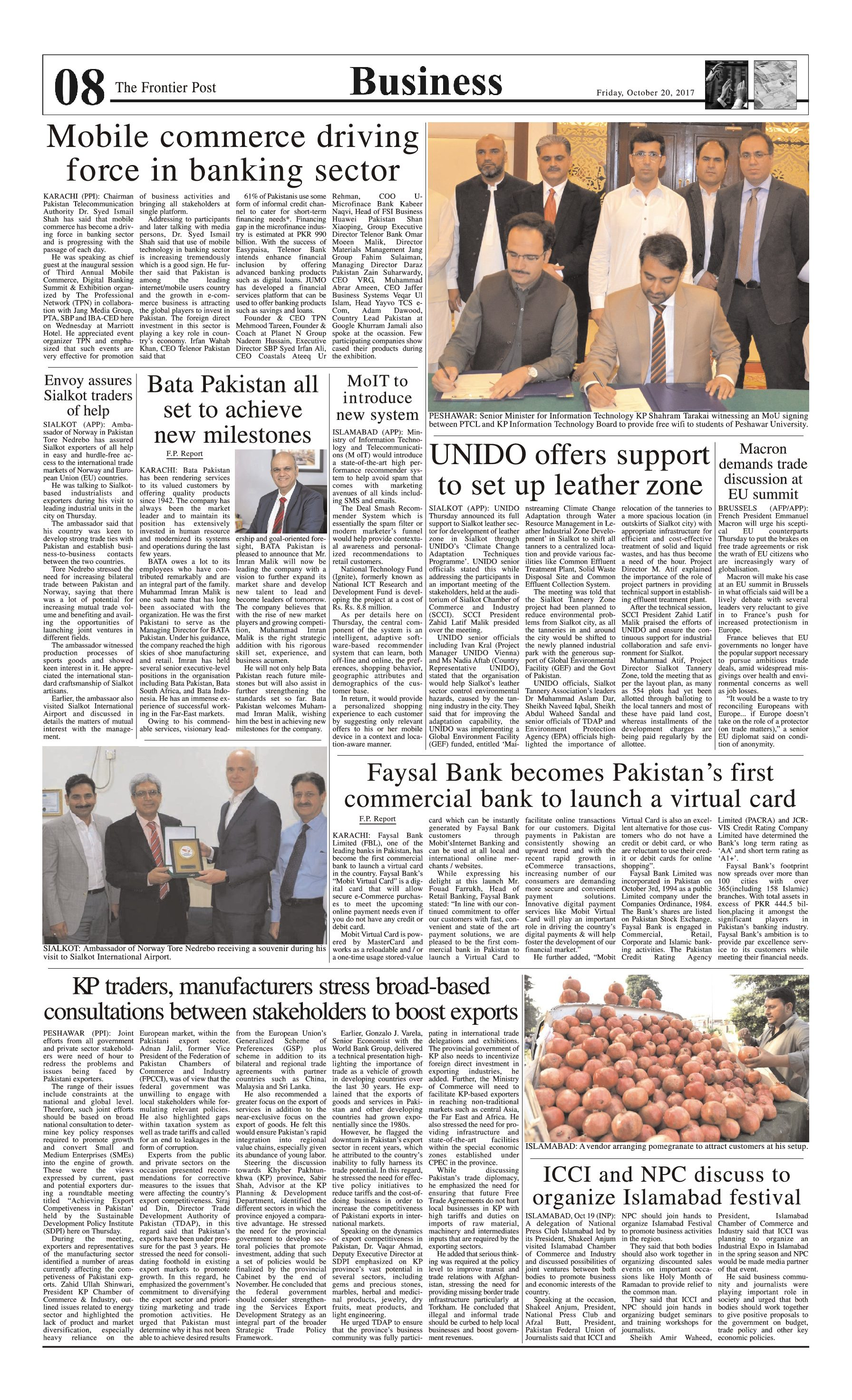 Business Page 19-10