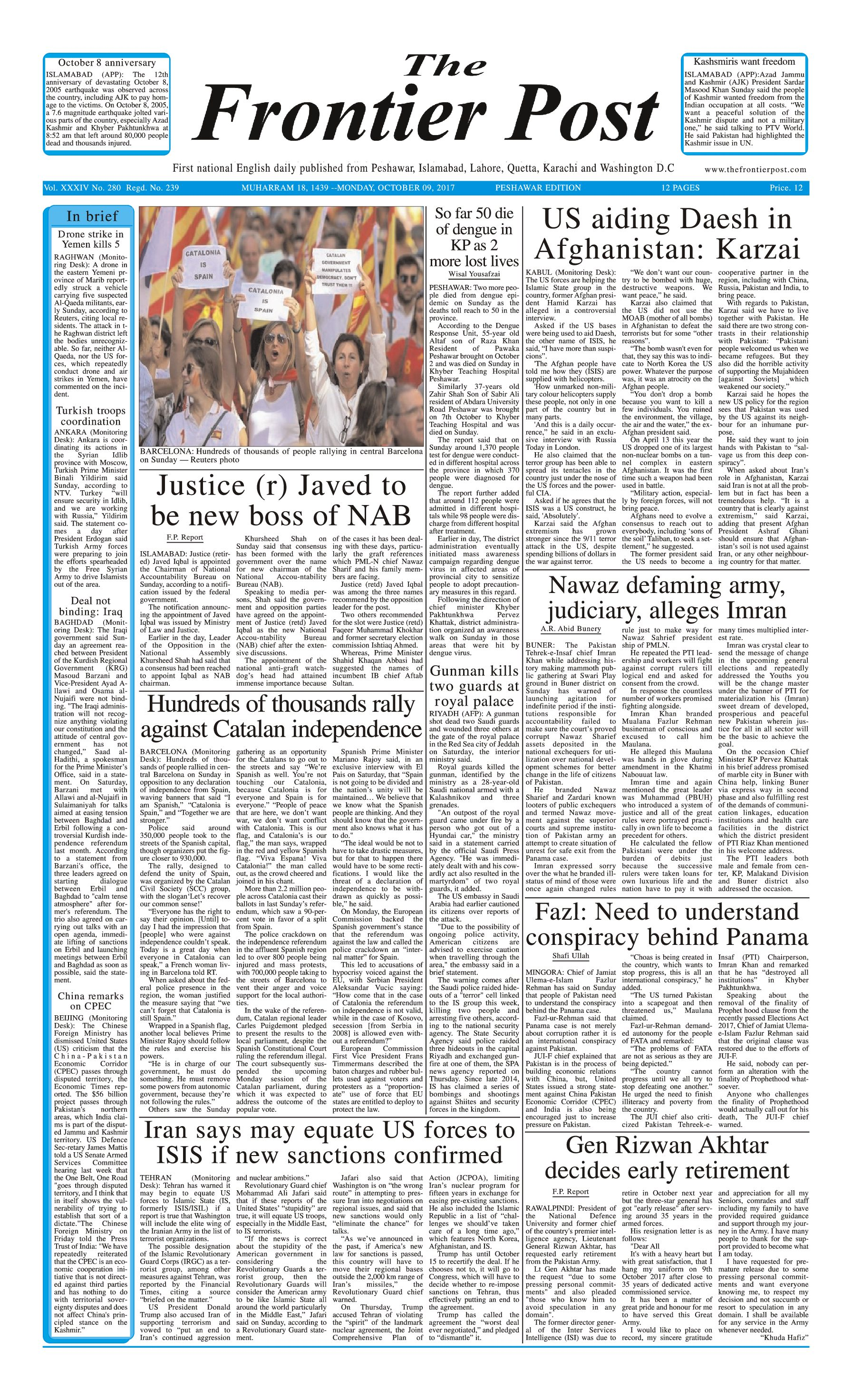 Front Page 9-10