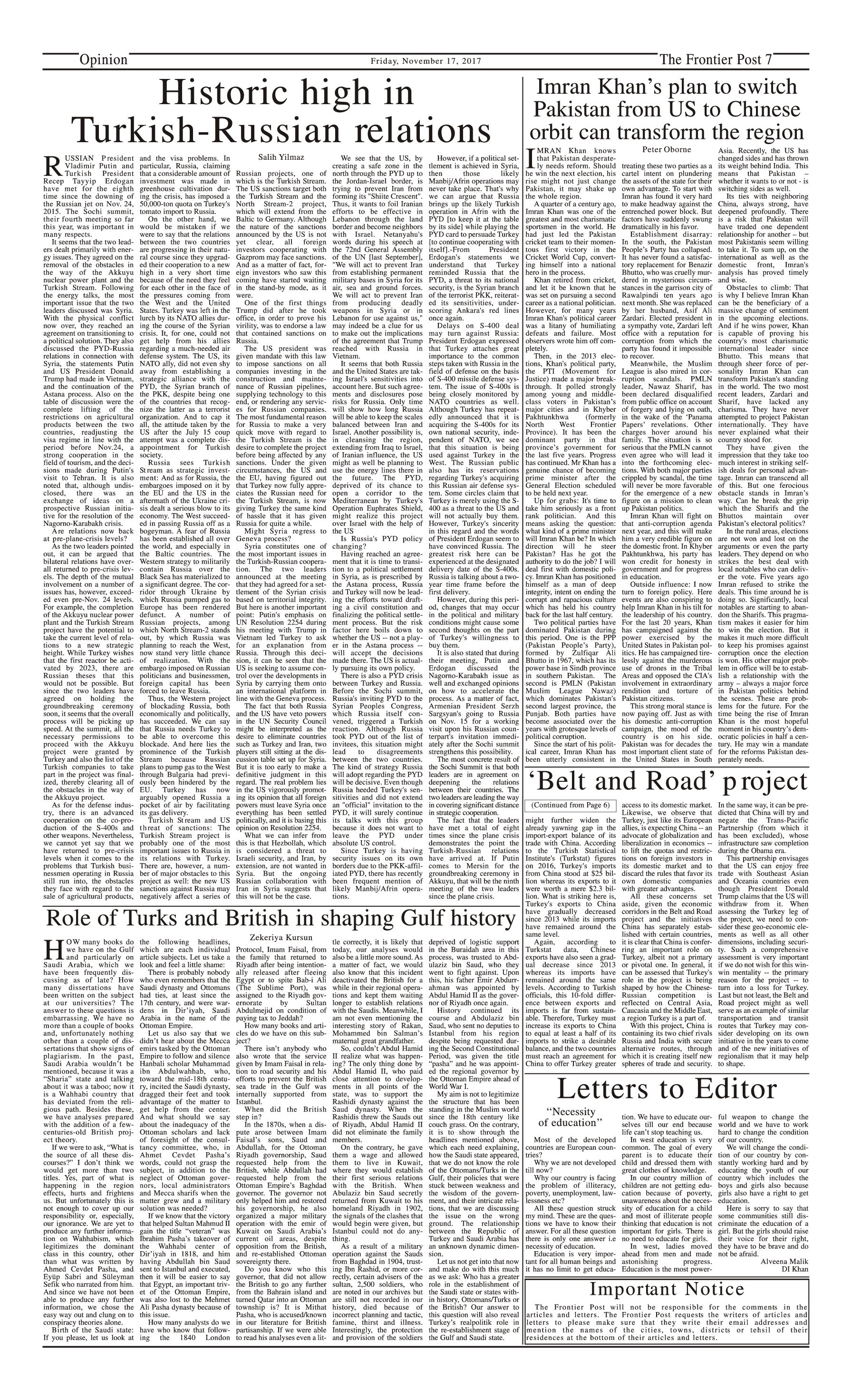 Opinion Page 17-11