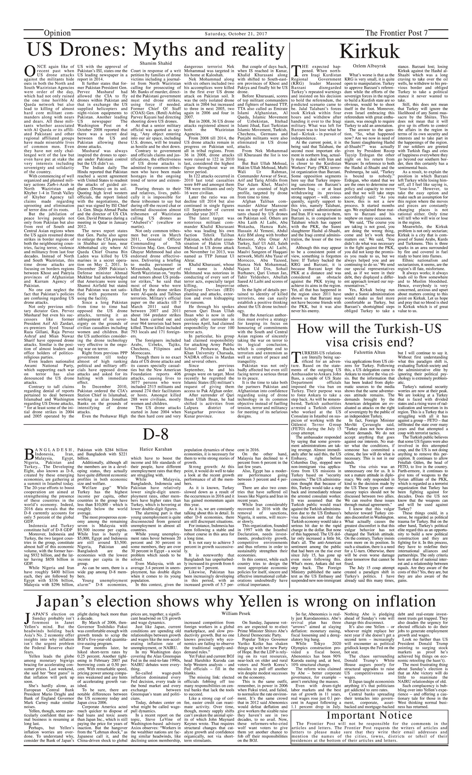 Opinion Page 21-10