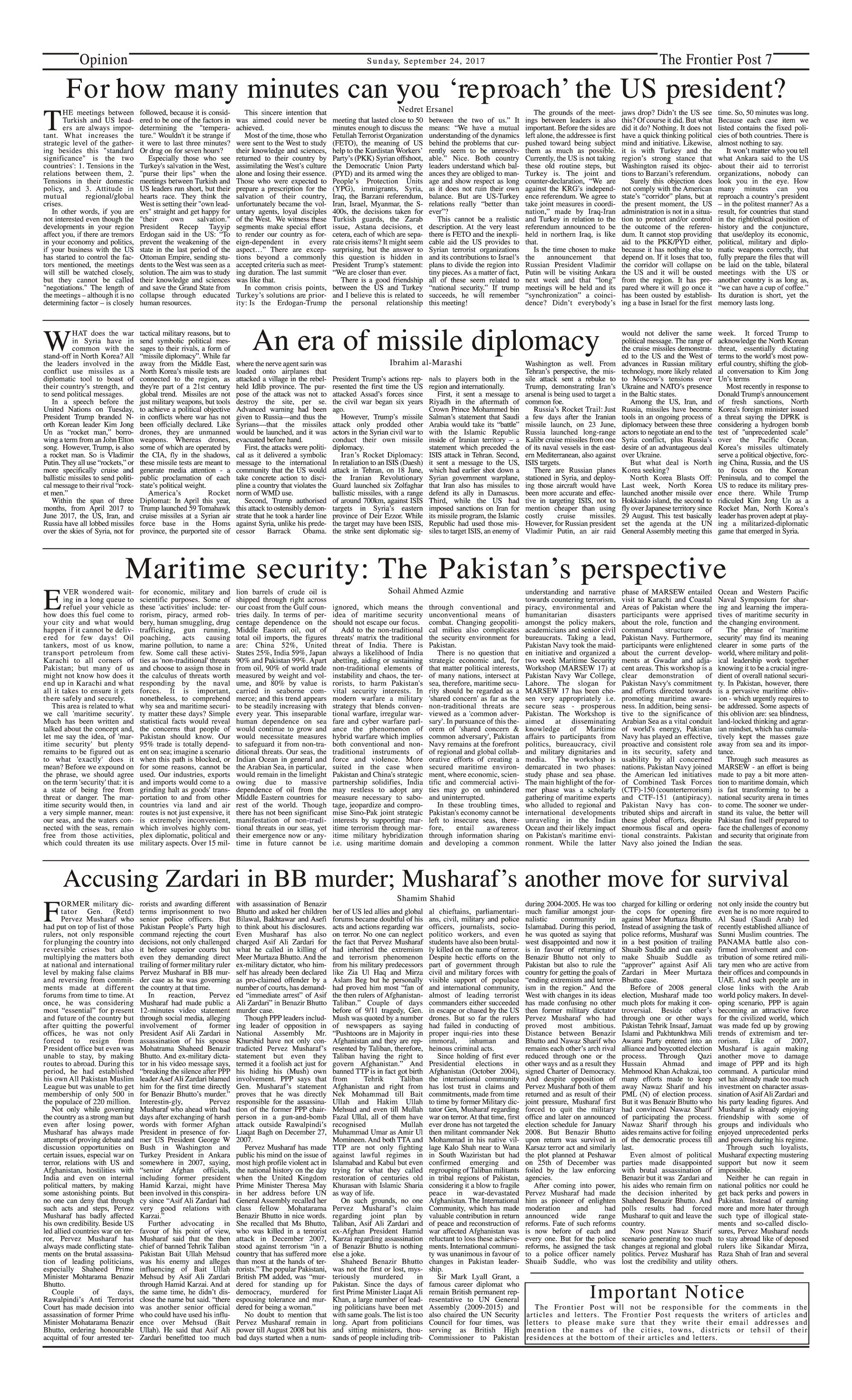 Opinion Page 24-09