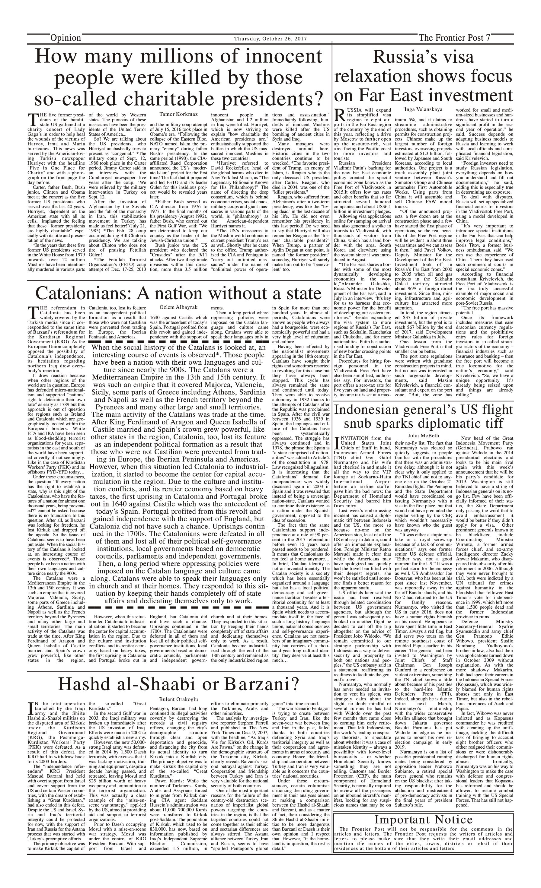 Opinion Page 26-10