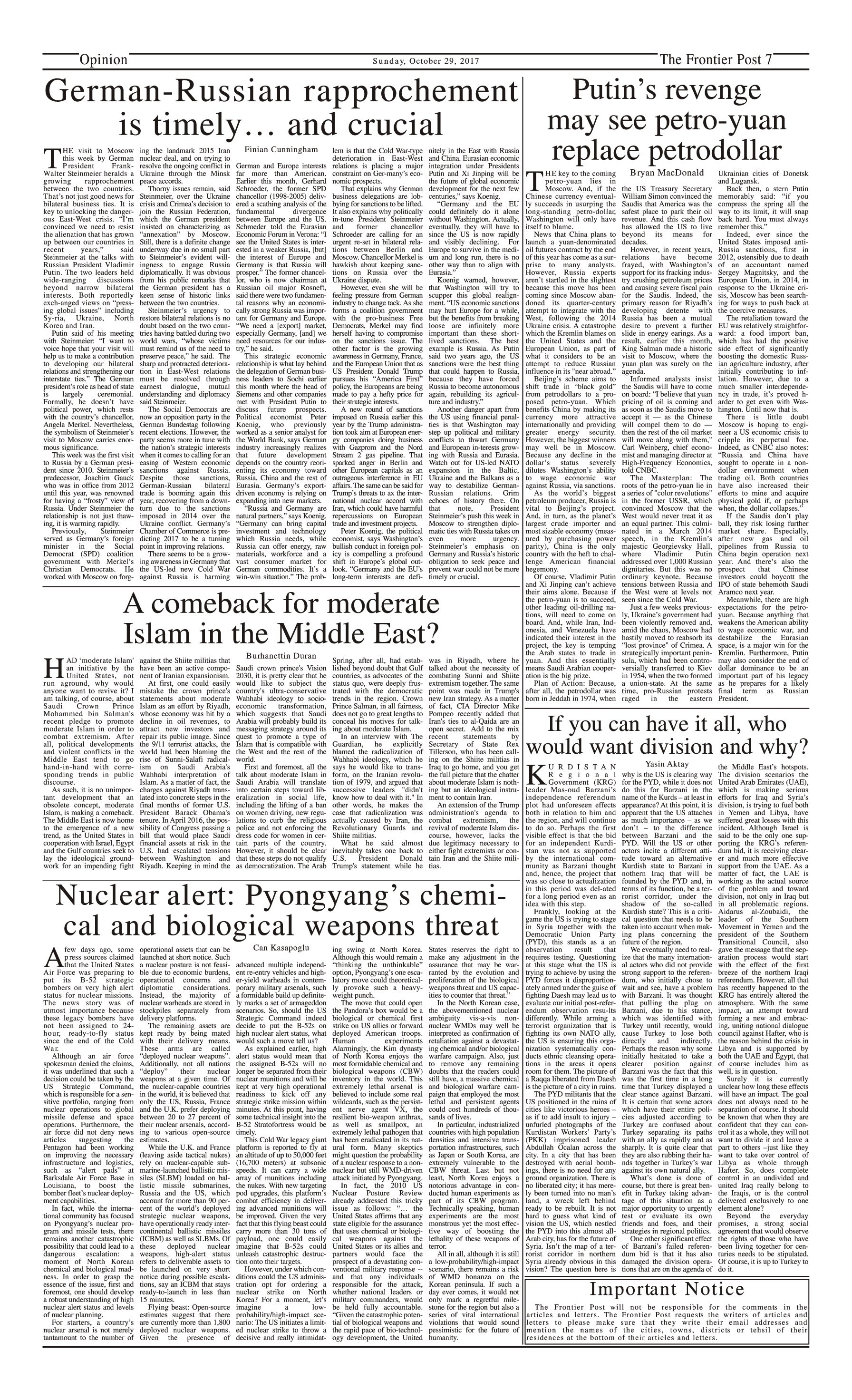 Opinion Page 29-10