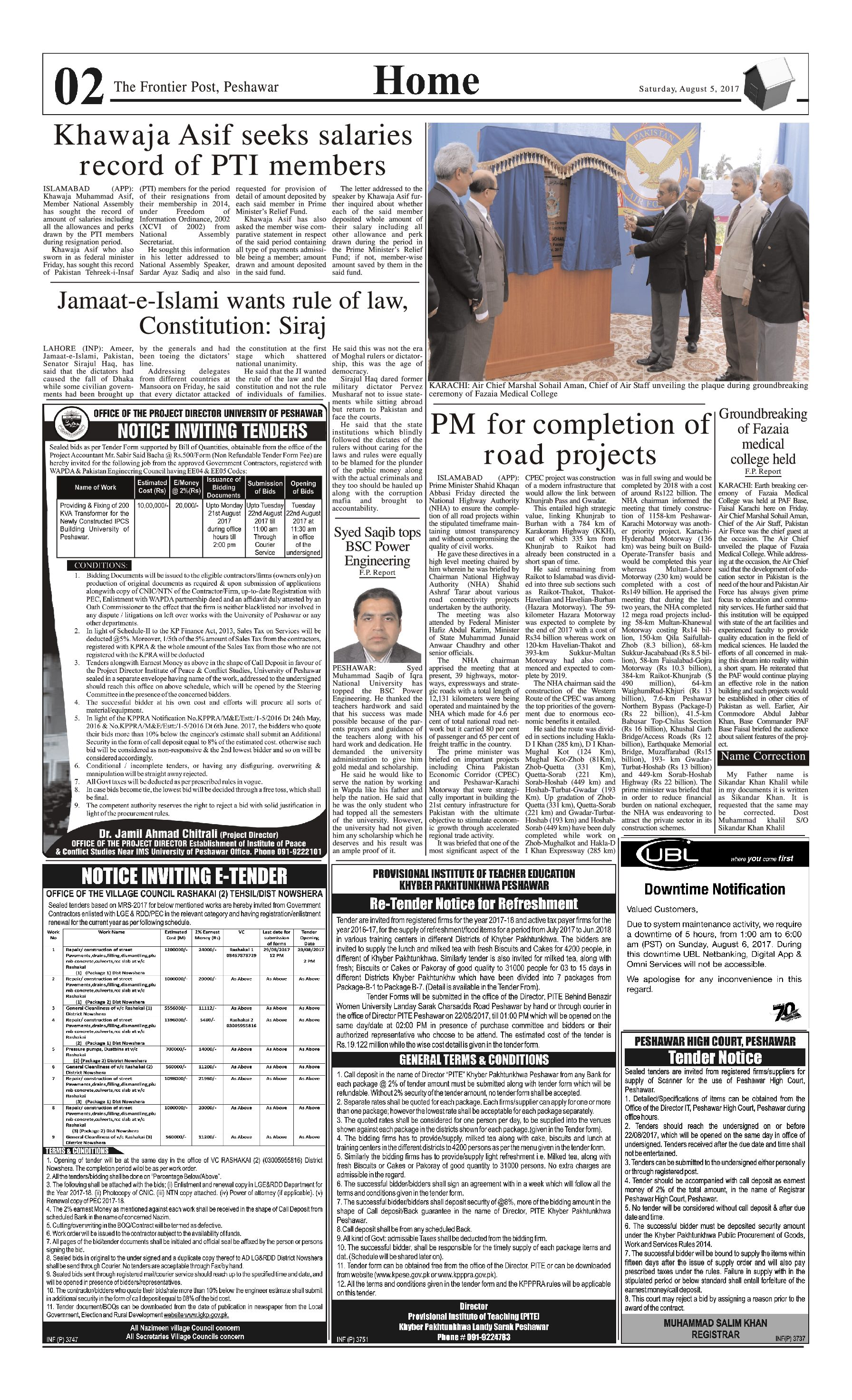 Page 2 Home 06