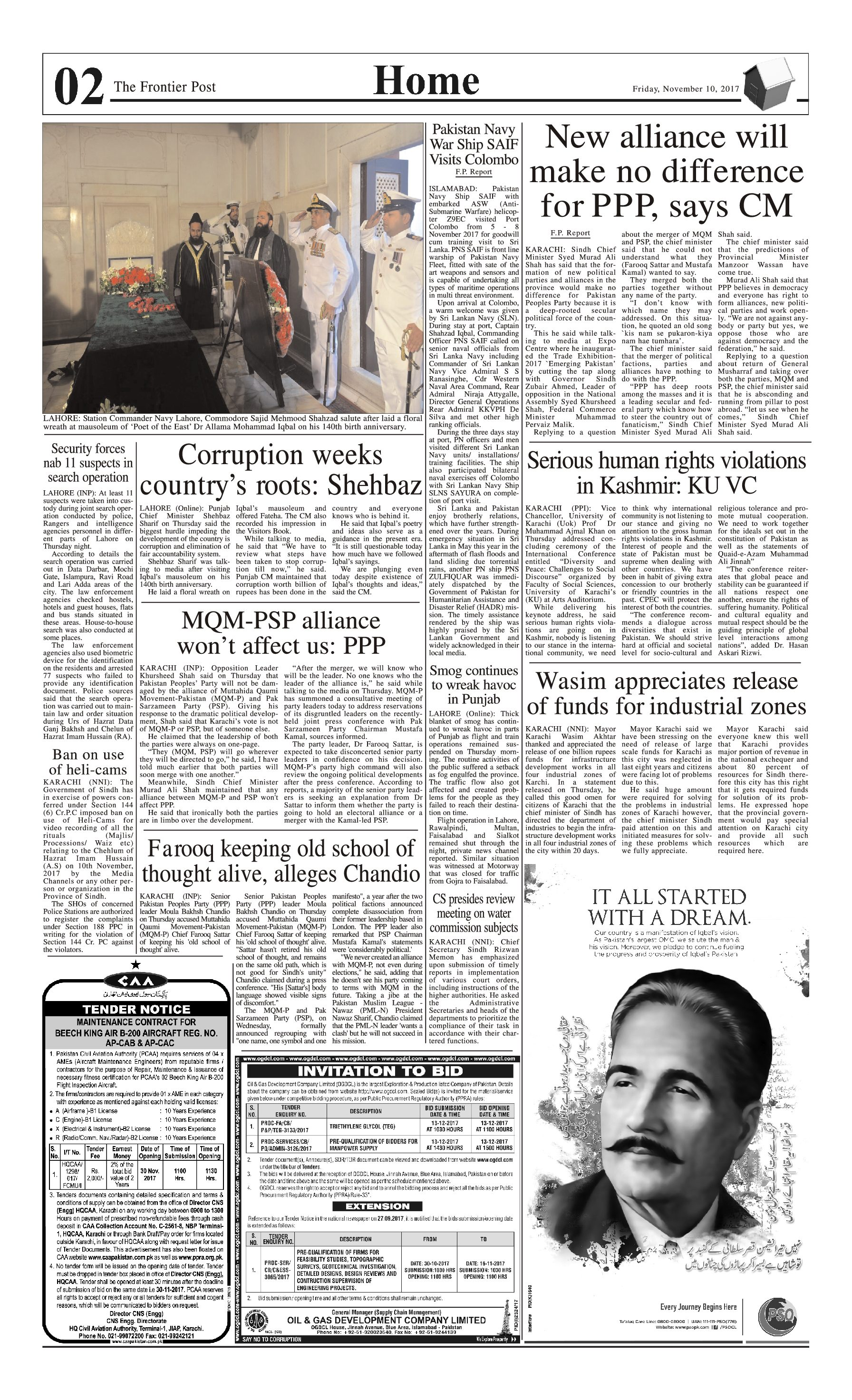 Page 2 Home 10-11