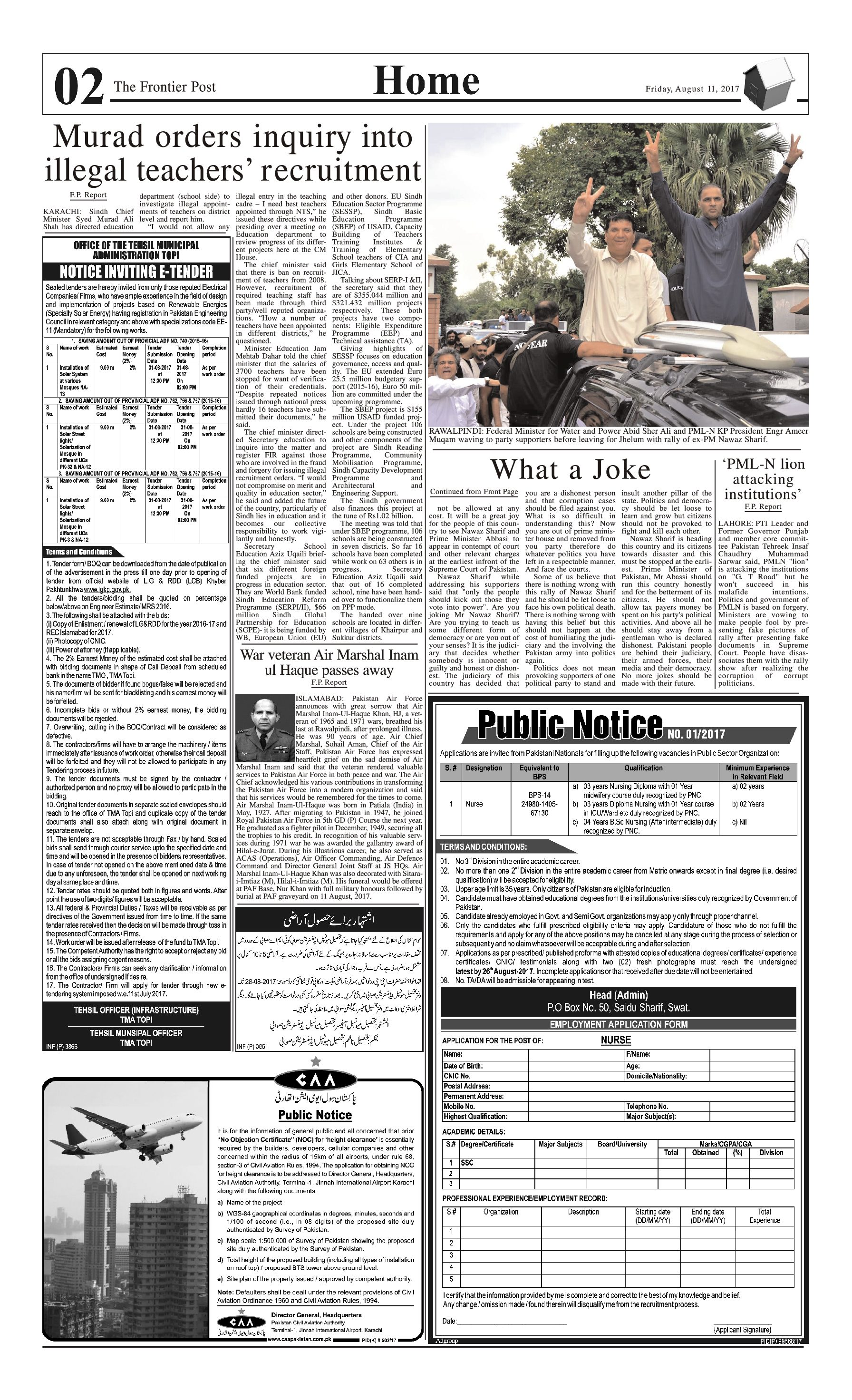 Page 2 Home 11