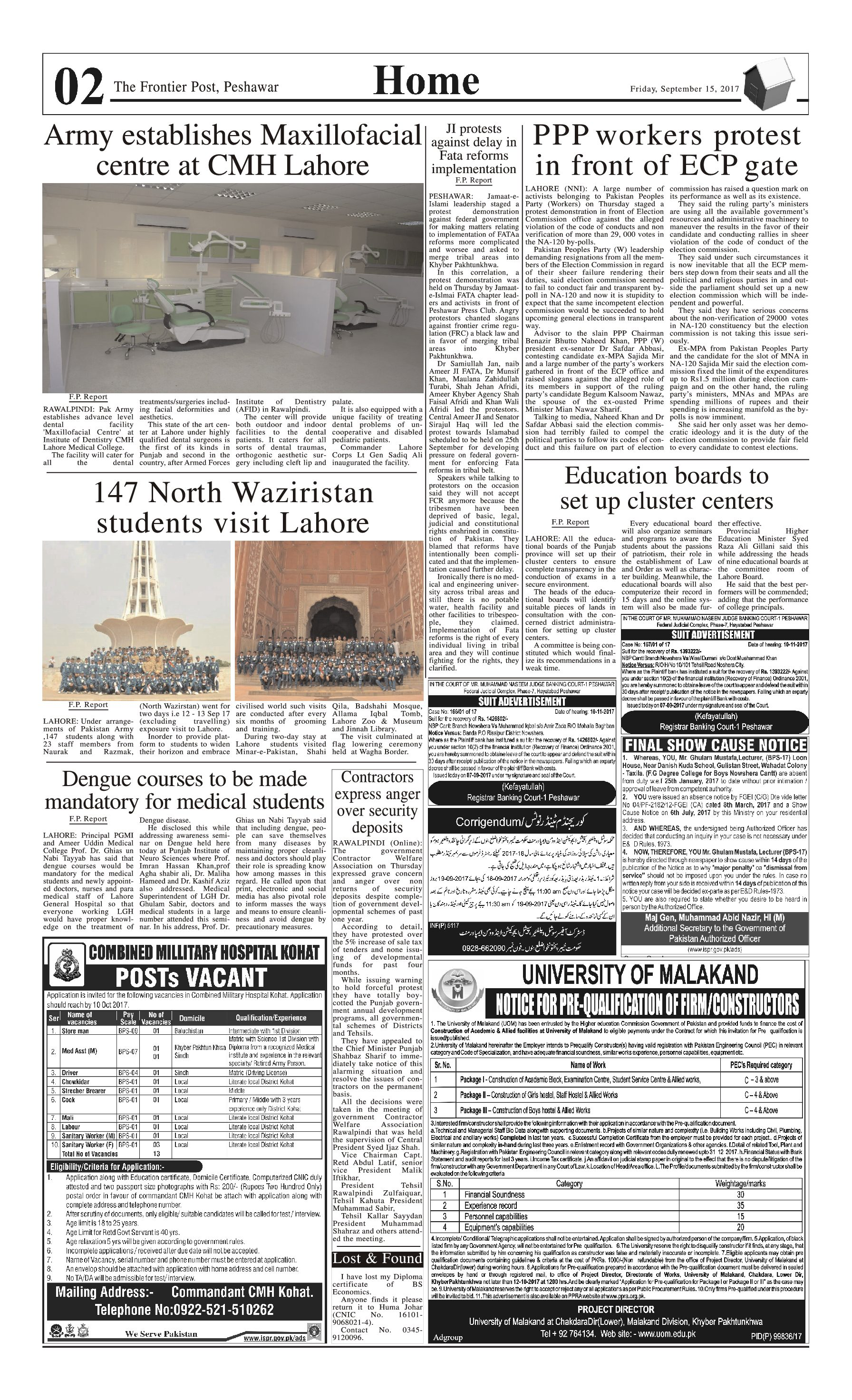 Page 2 Home 14-09