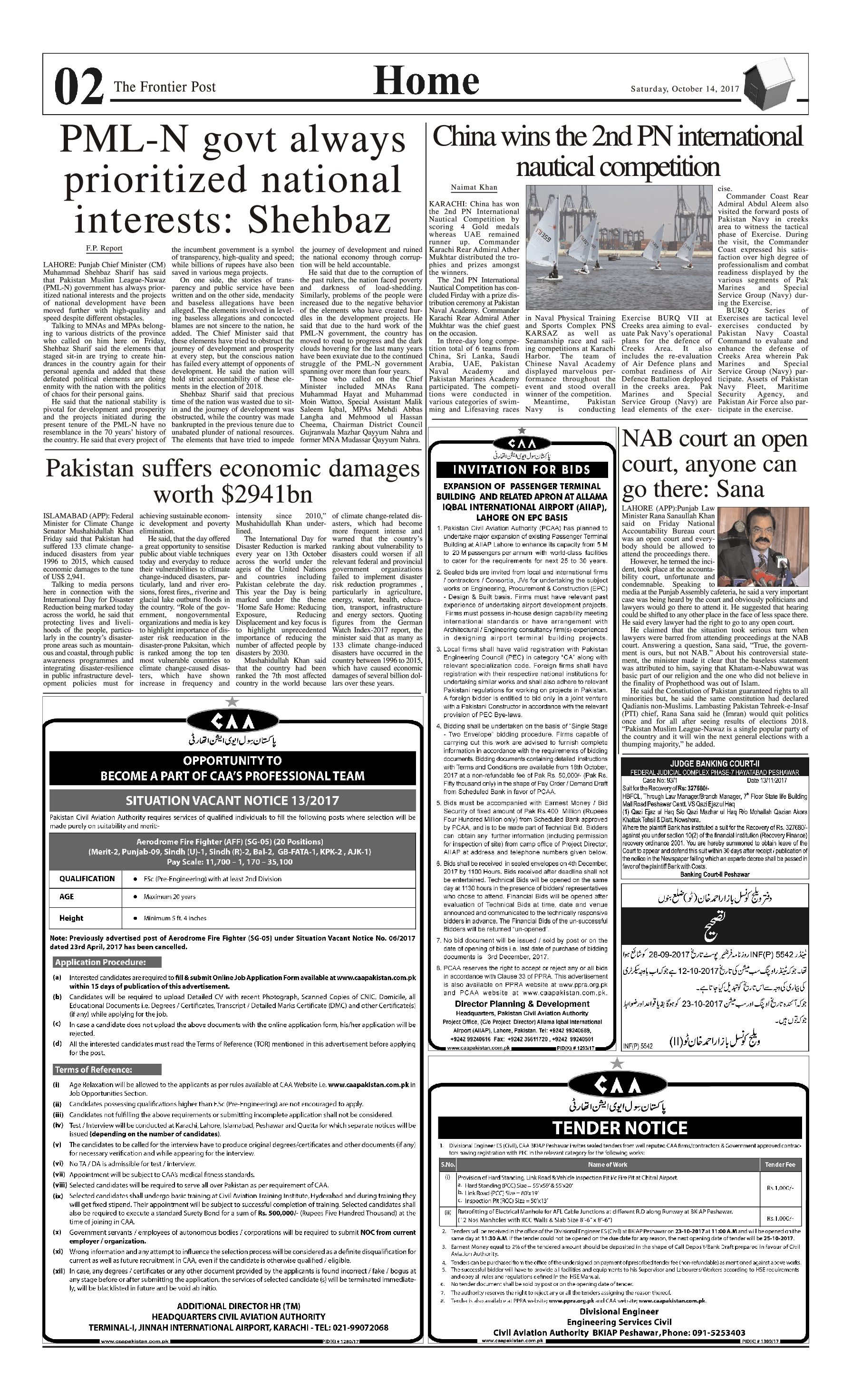 Page 2 Home 14-10