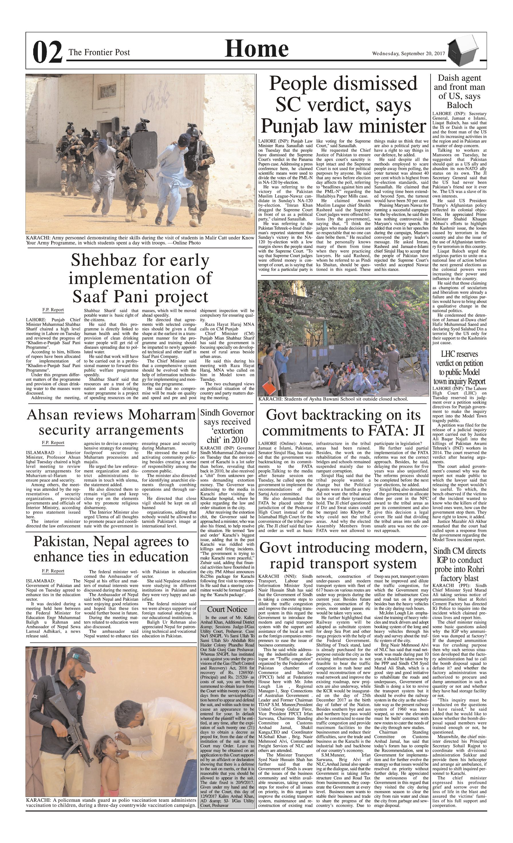 Page 2 Home 20-09