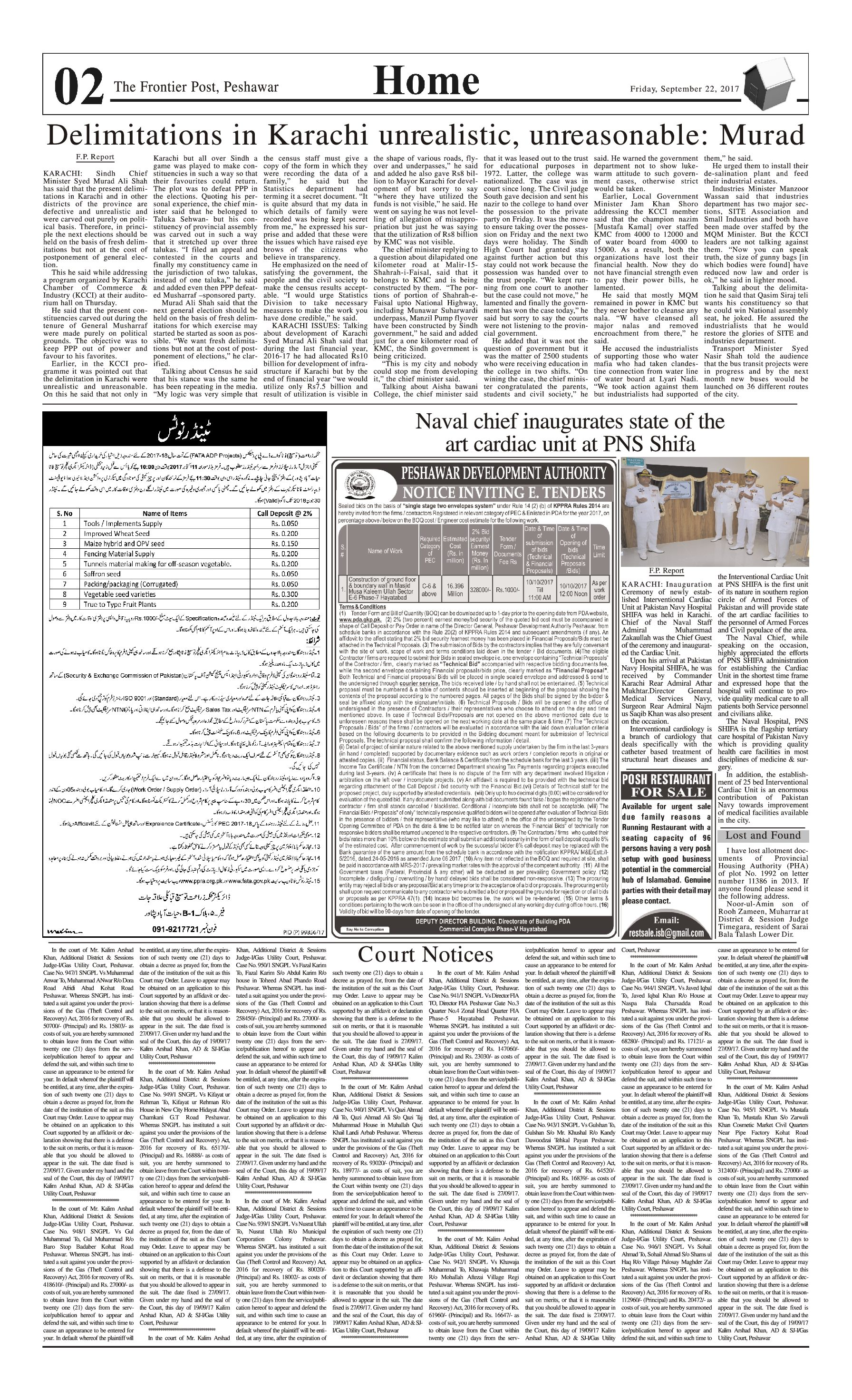 Page 2 Home 22-09