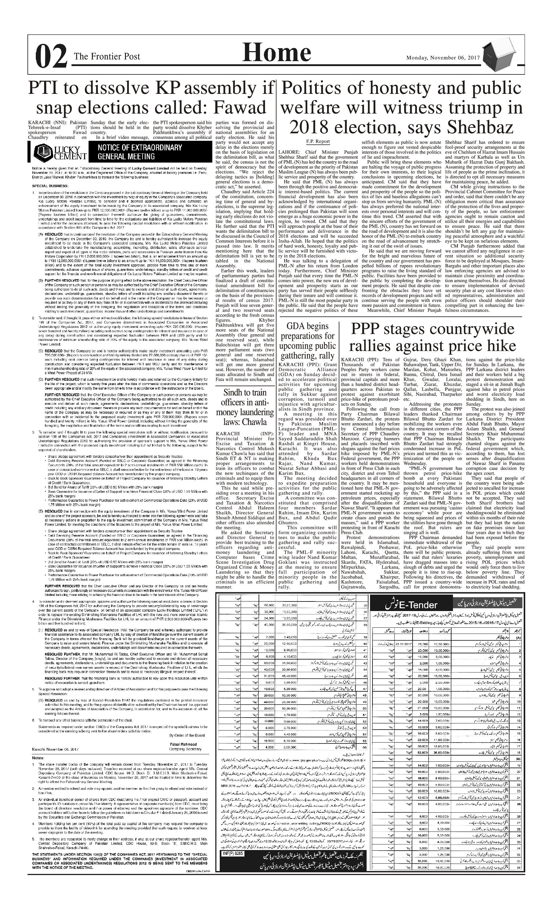 Page 2 Home 6-11