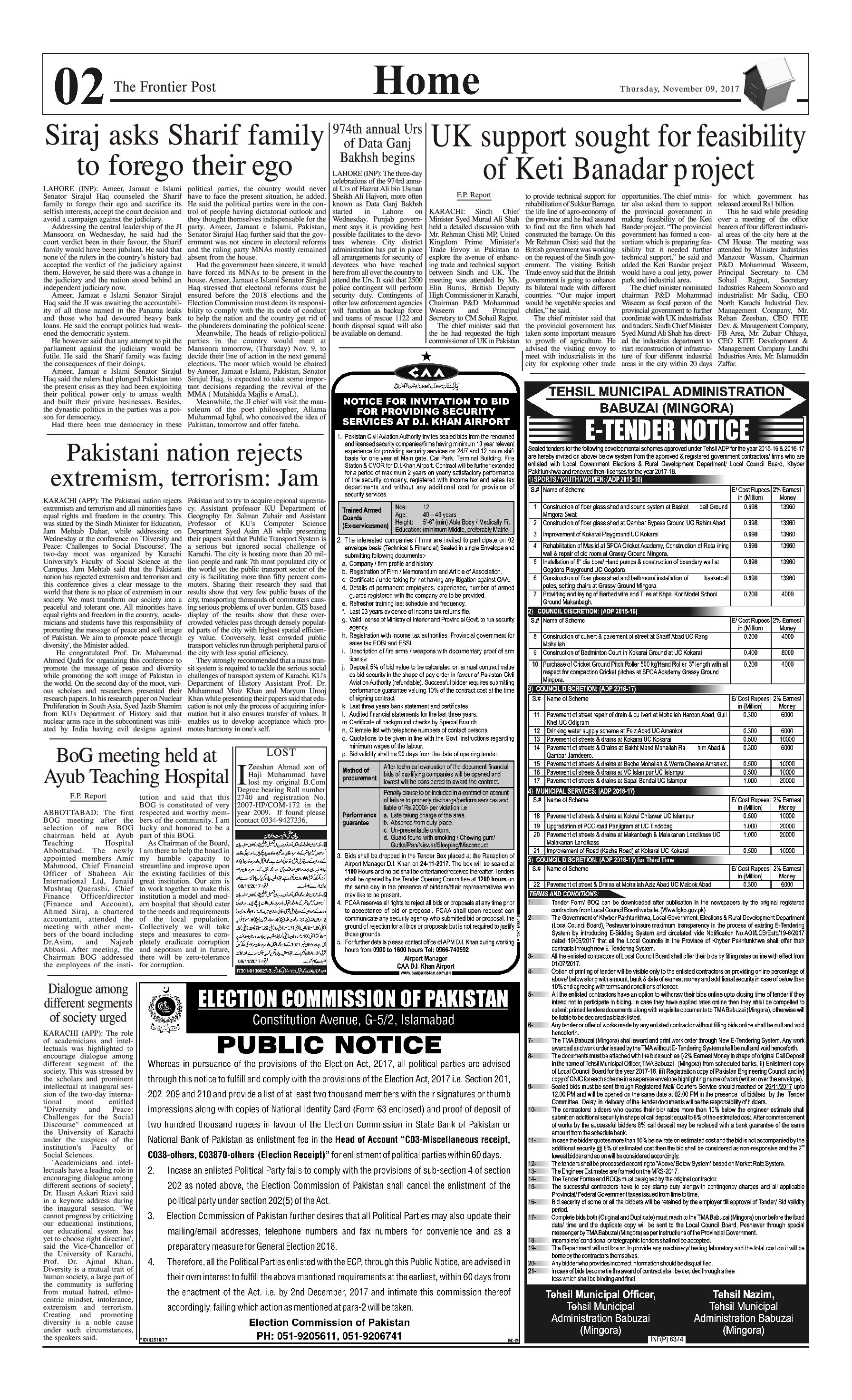 Page 2 Home 9-11