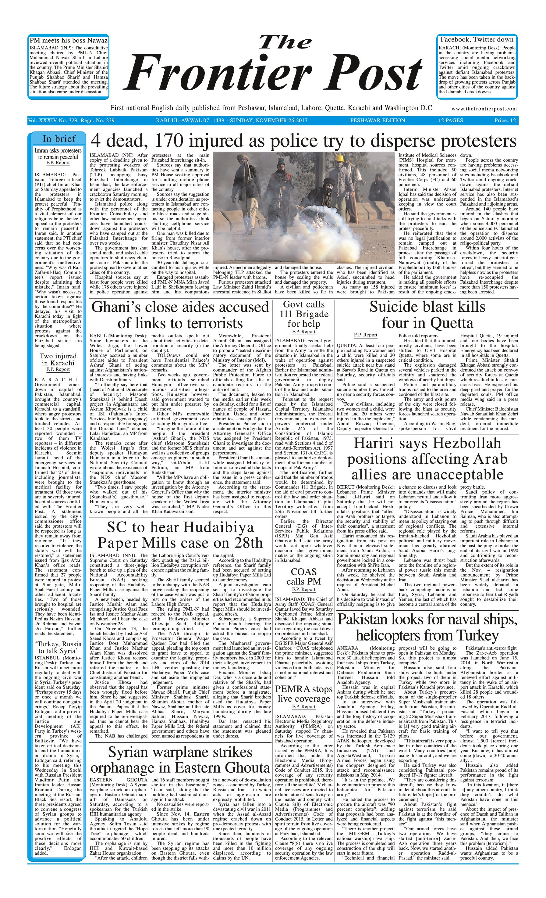 Front Page 24-11