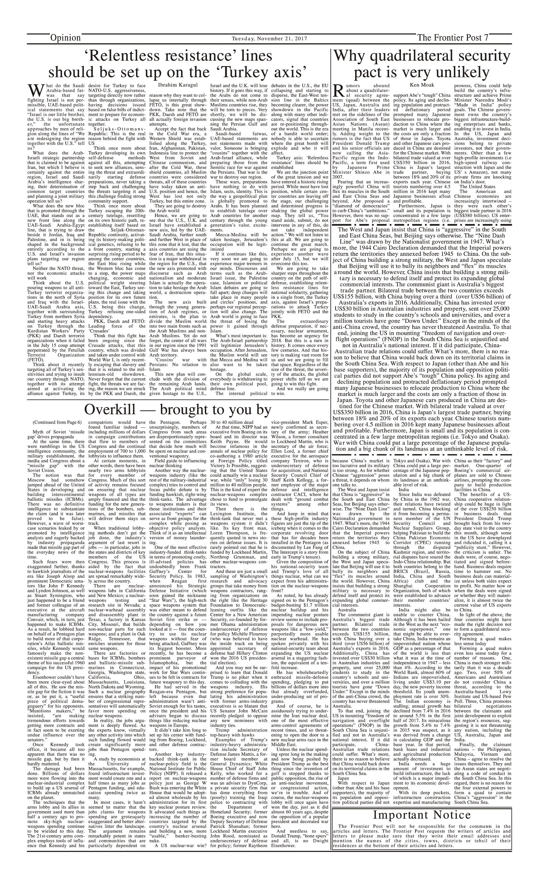 Opinion Page 21-11