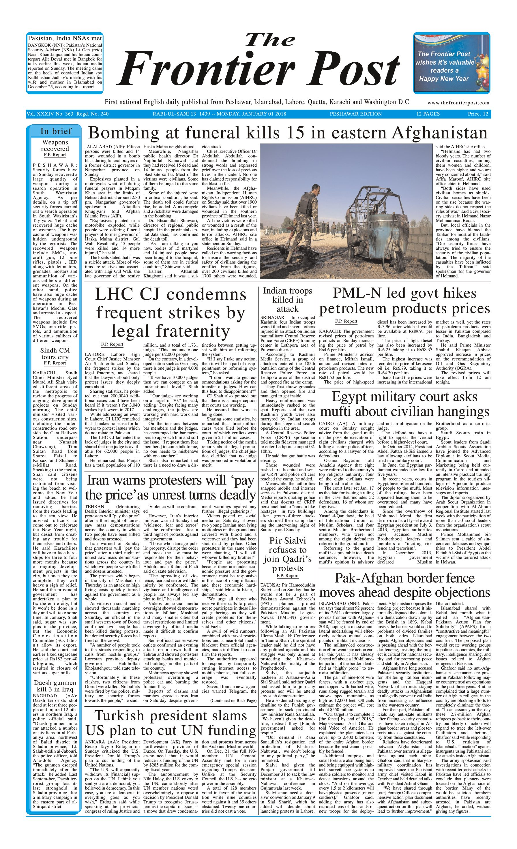 Front Page 1-01