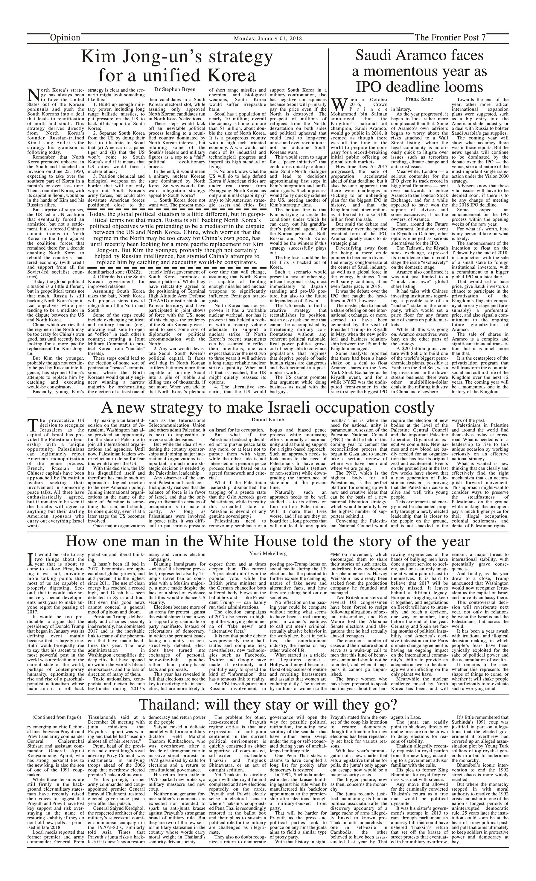 Opinion Page 1-01