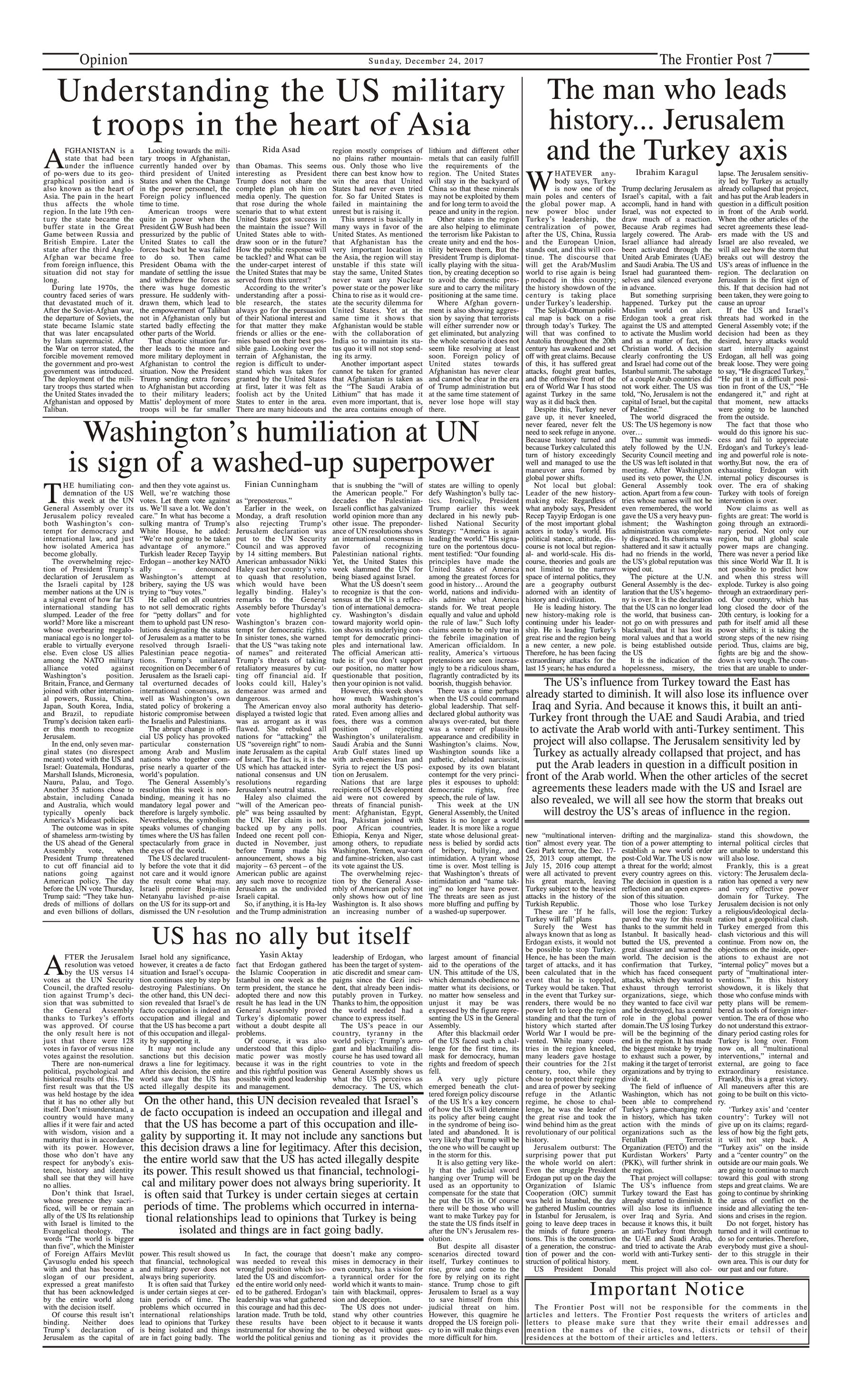 Opinion Page 24-12