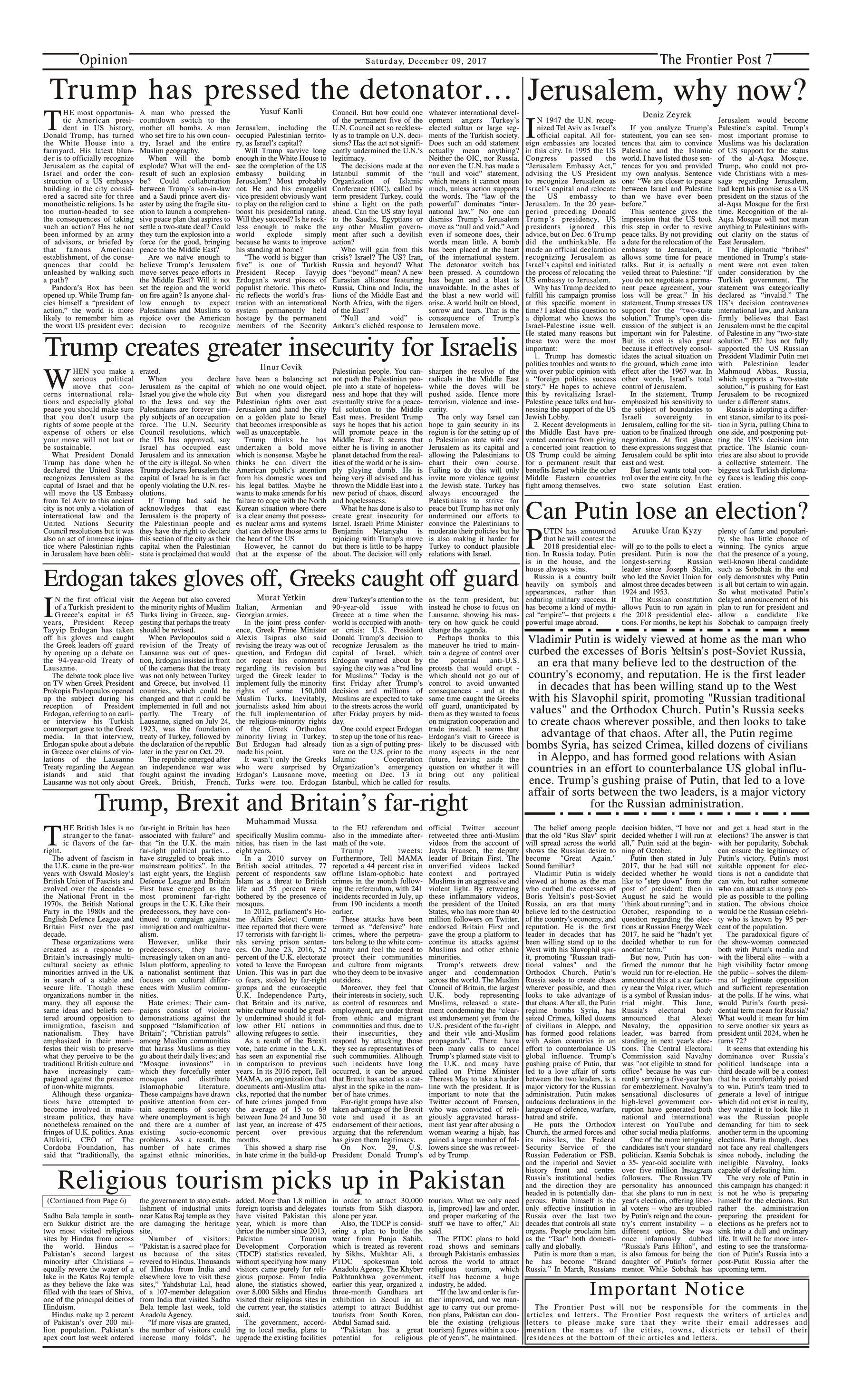 Opinion Page 9-12