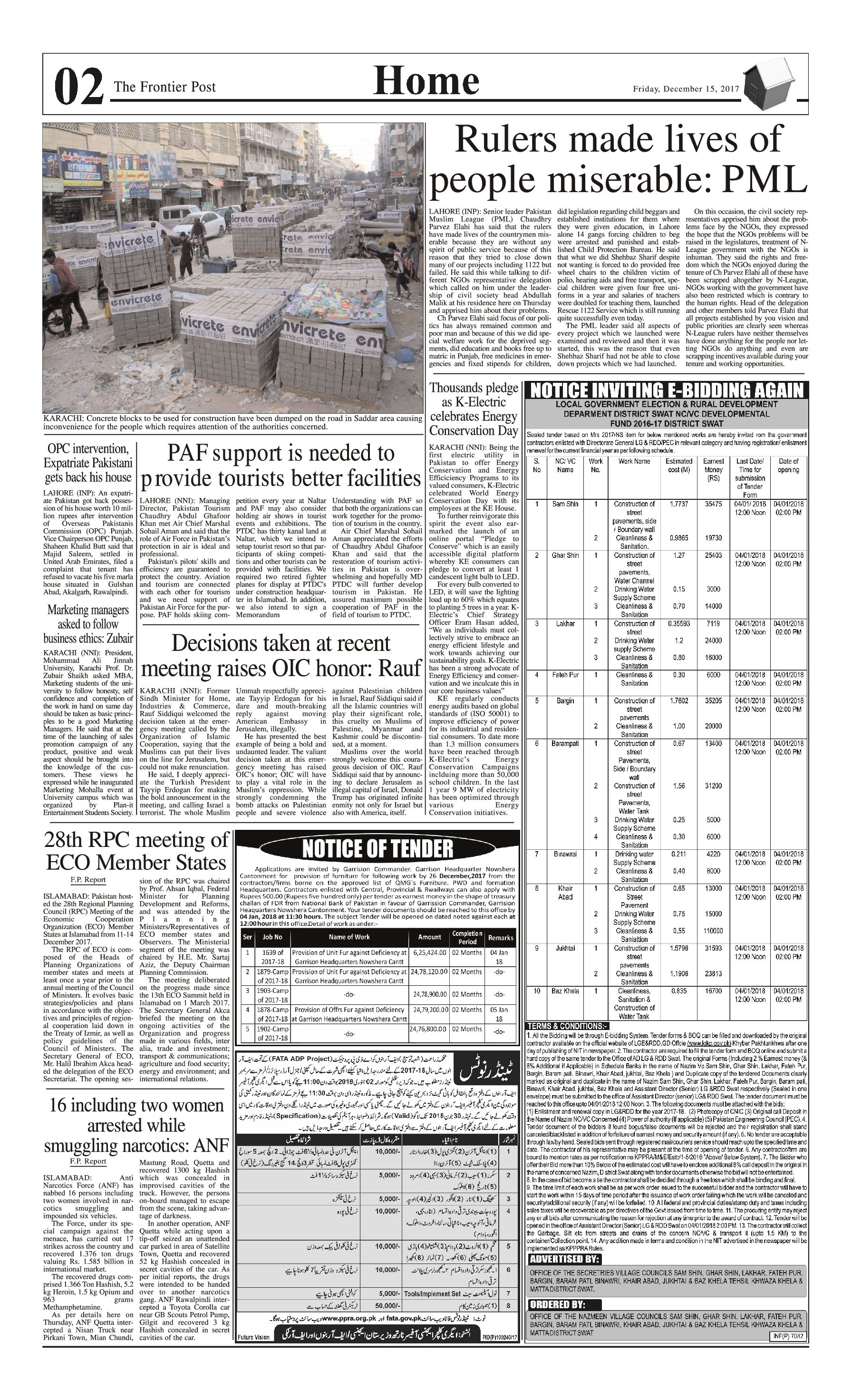 Page 2 Home 15-12