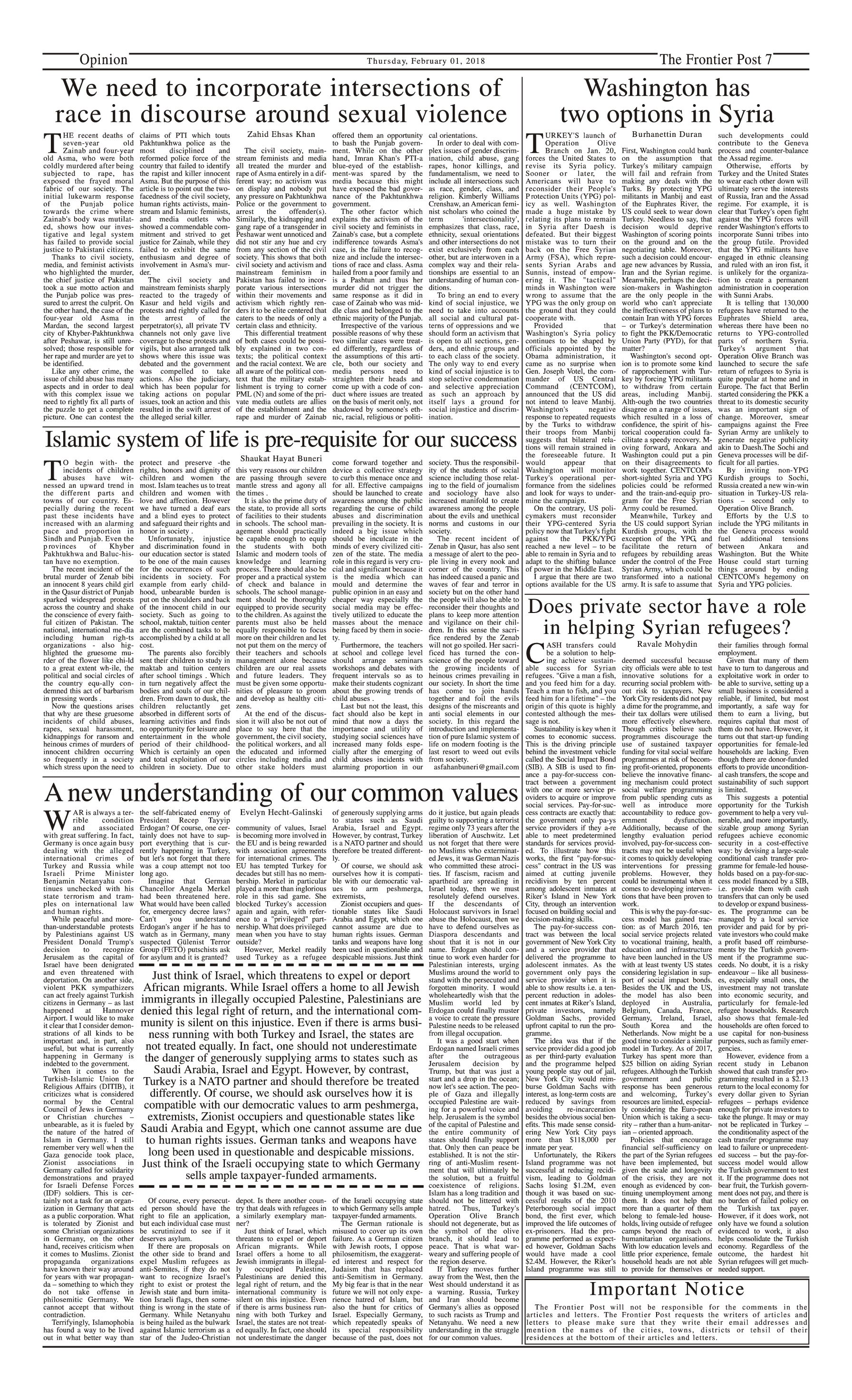 Opinion Page 1-02