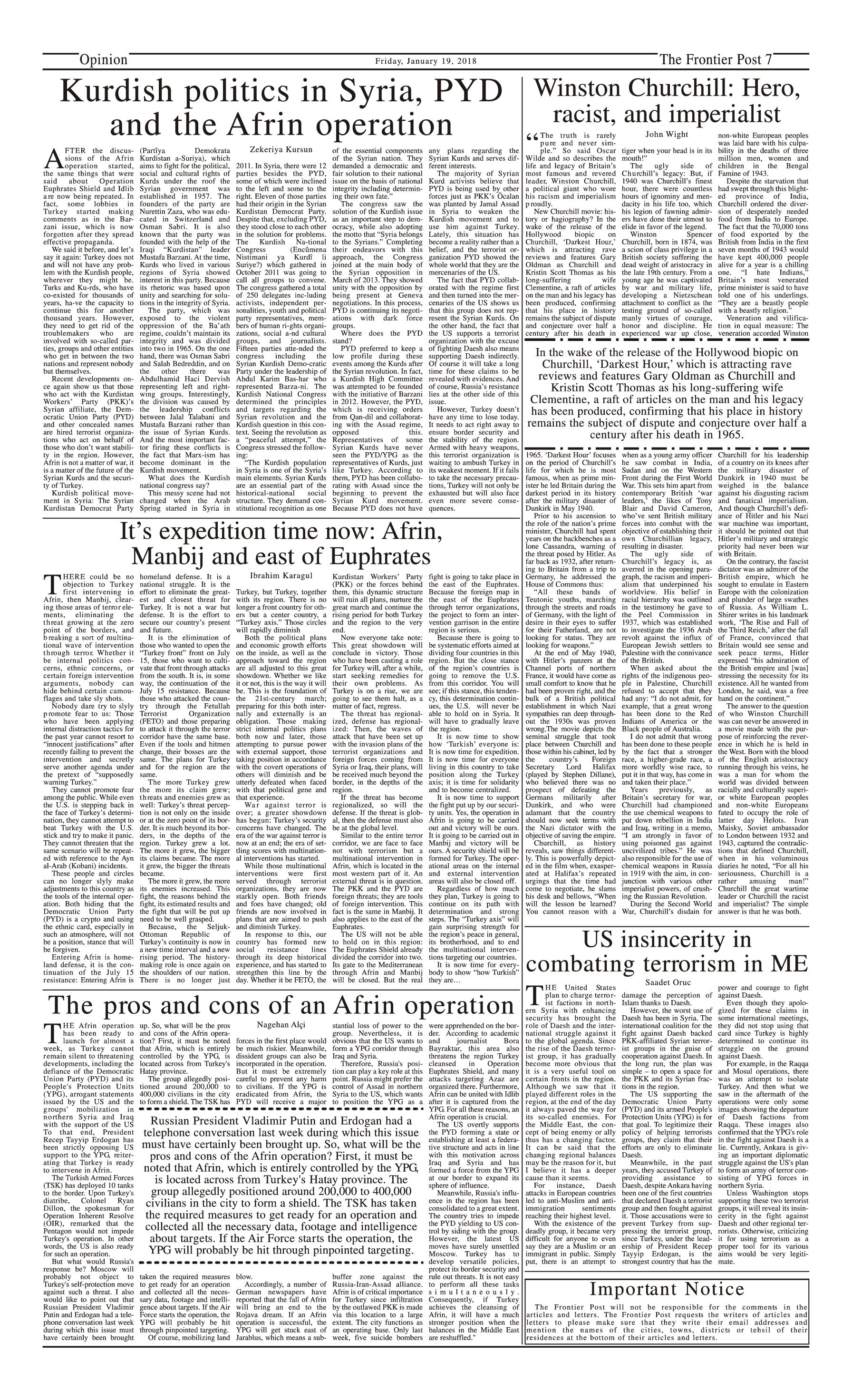 Opinion Page 19-1