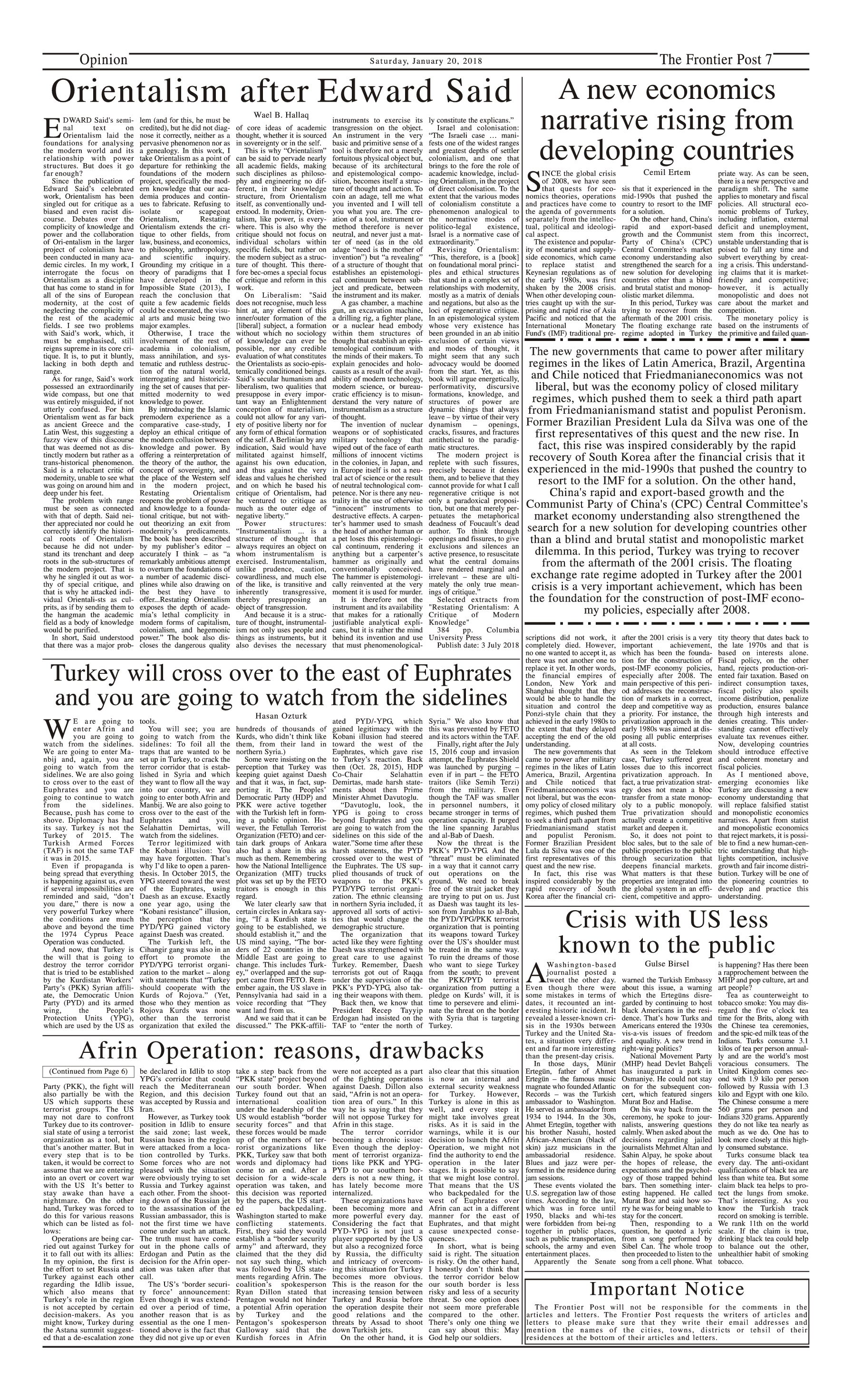 Opinion Page 20-1