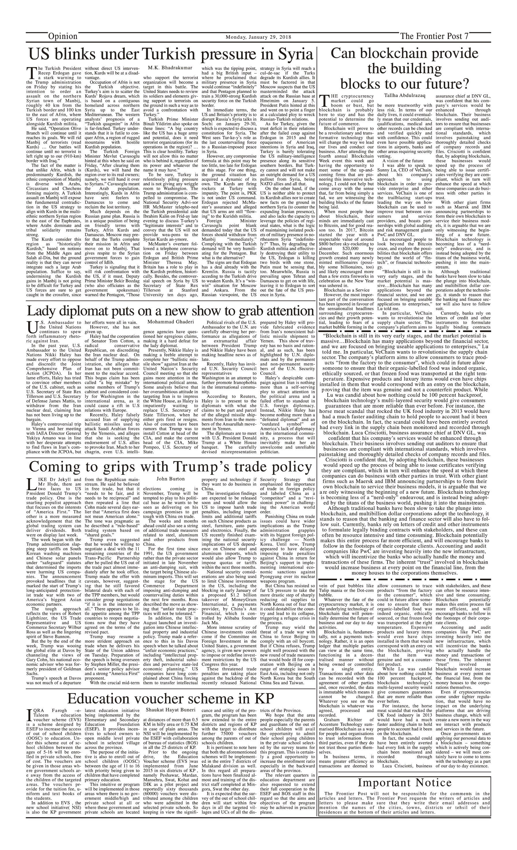 Opinion Page 29-1