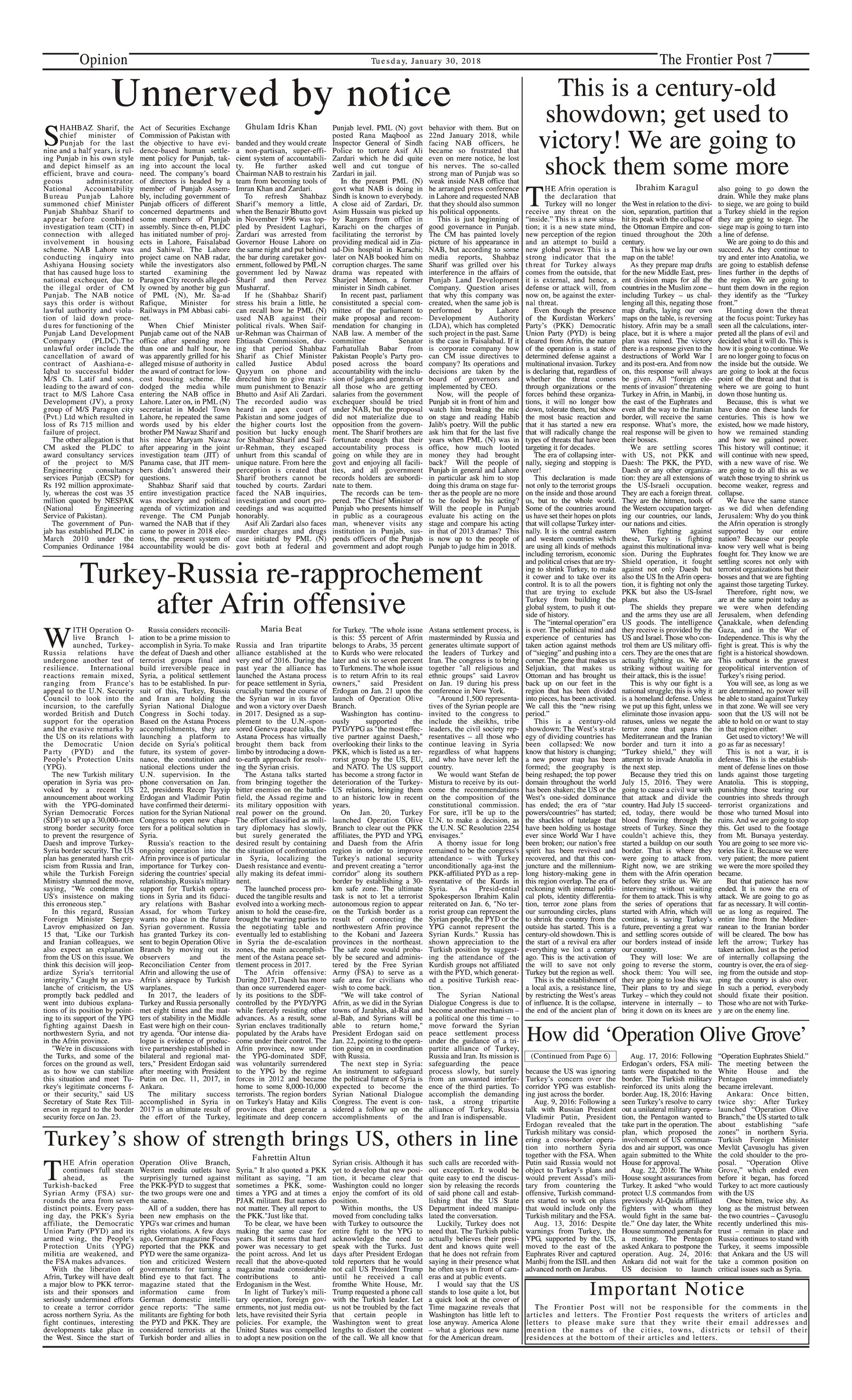 Opinion Page 30-1