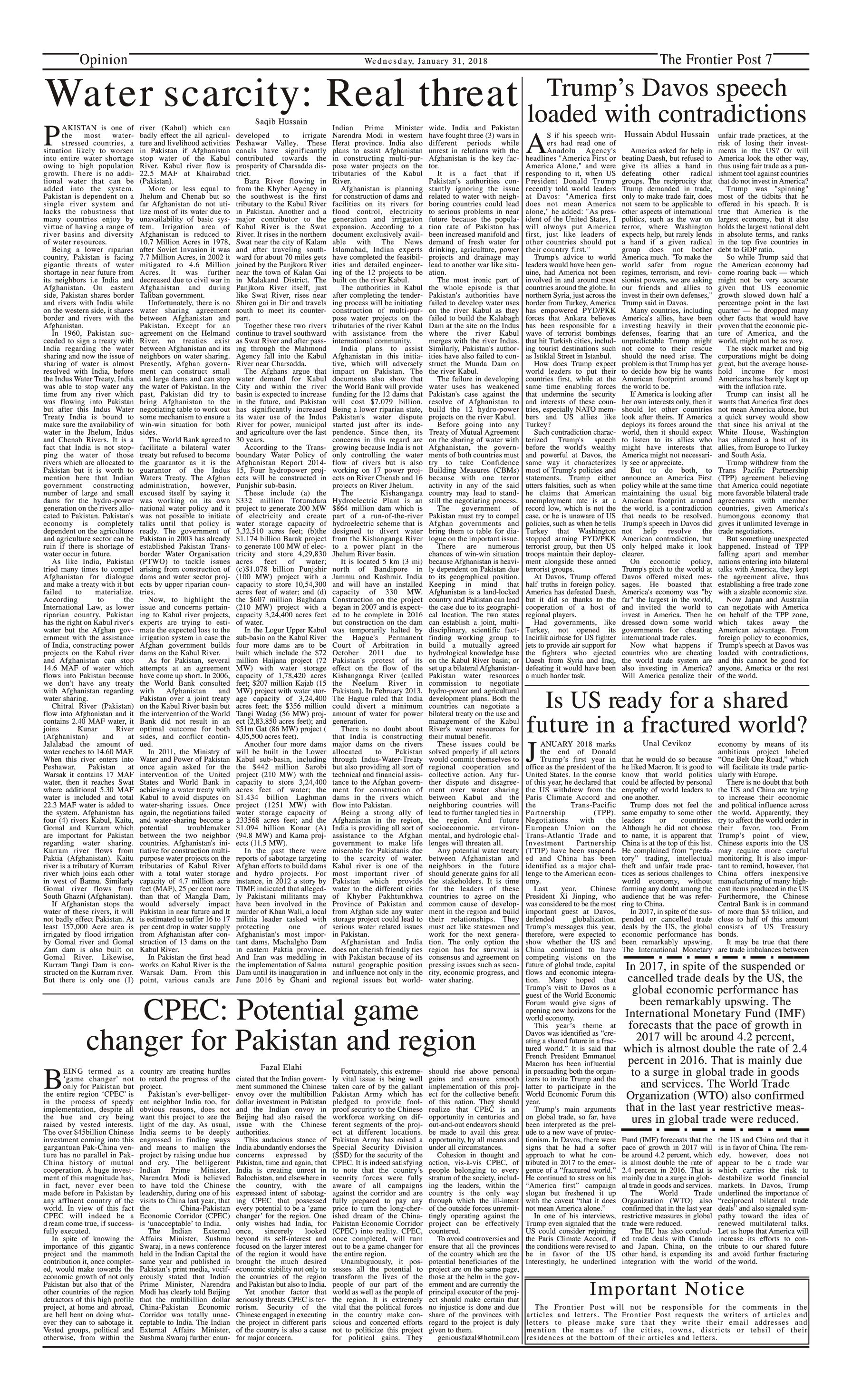 Opinion Page 31-1
