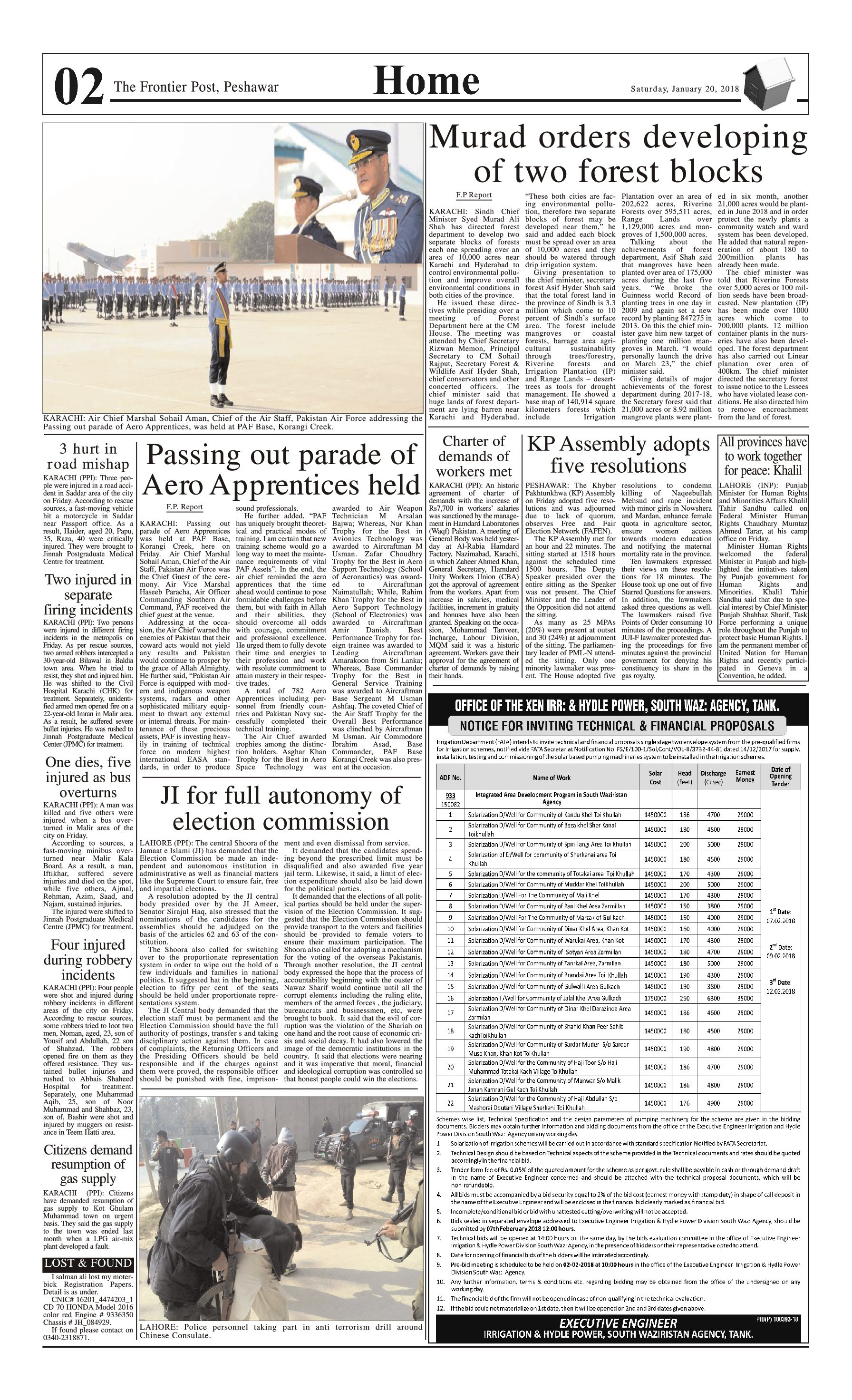 Page 2 Home 20-1