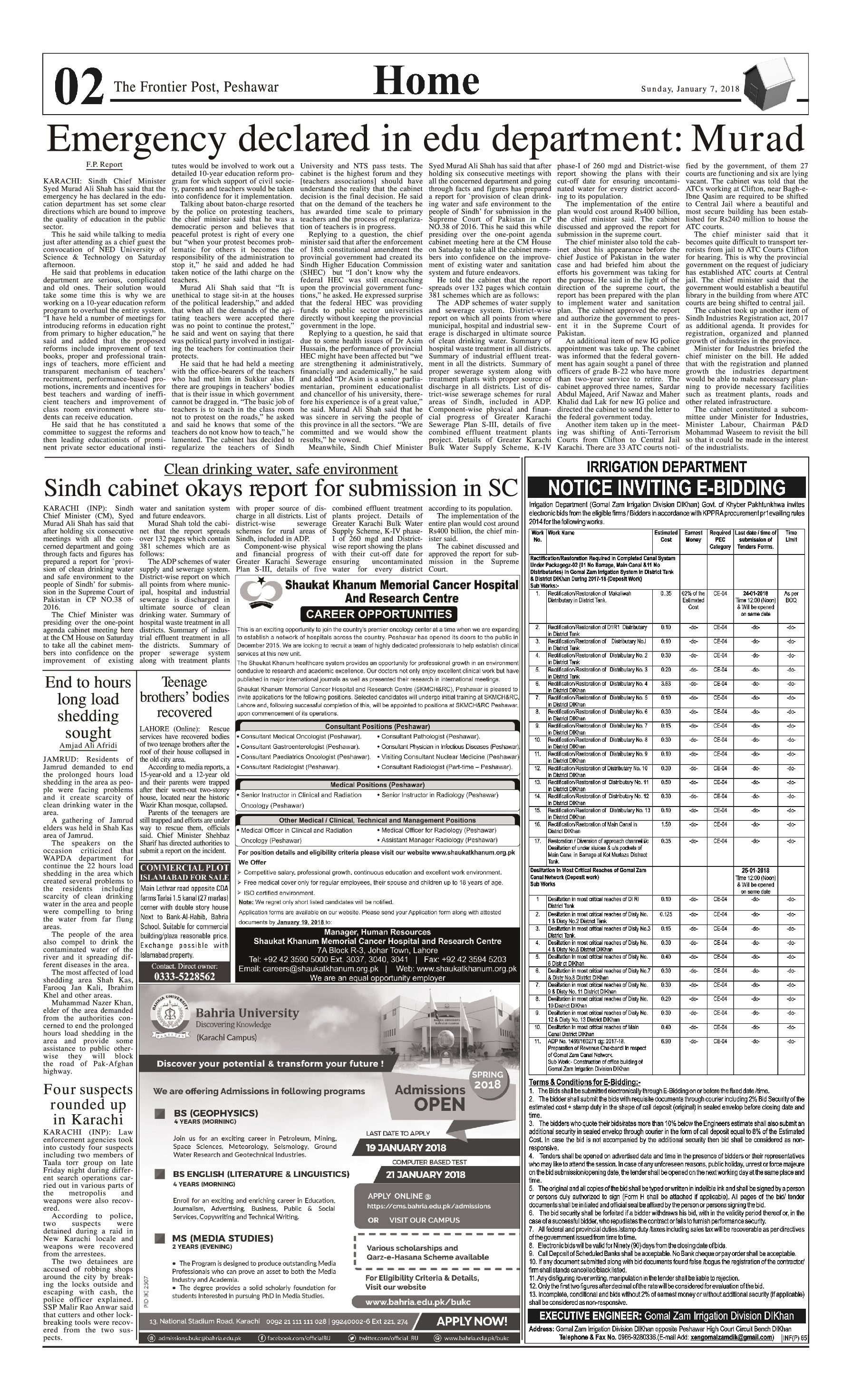 Page 2 Home 7-1