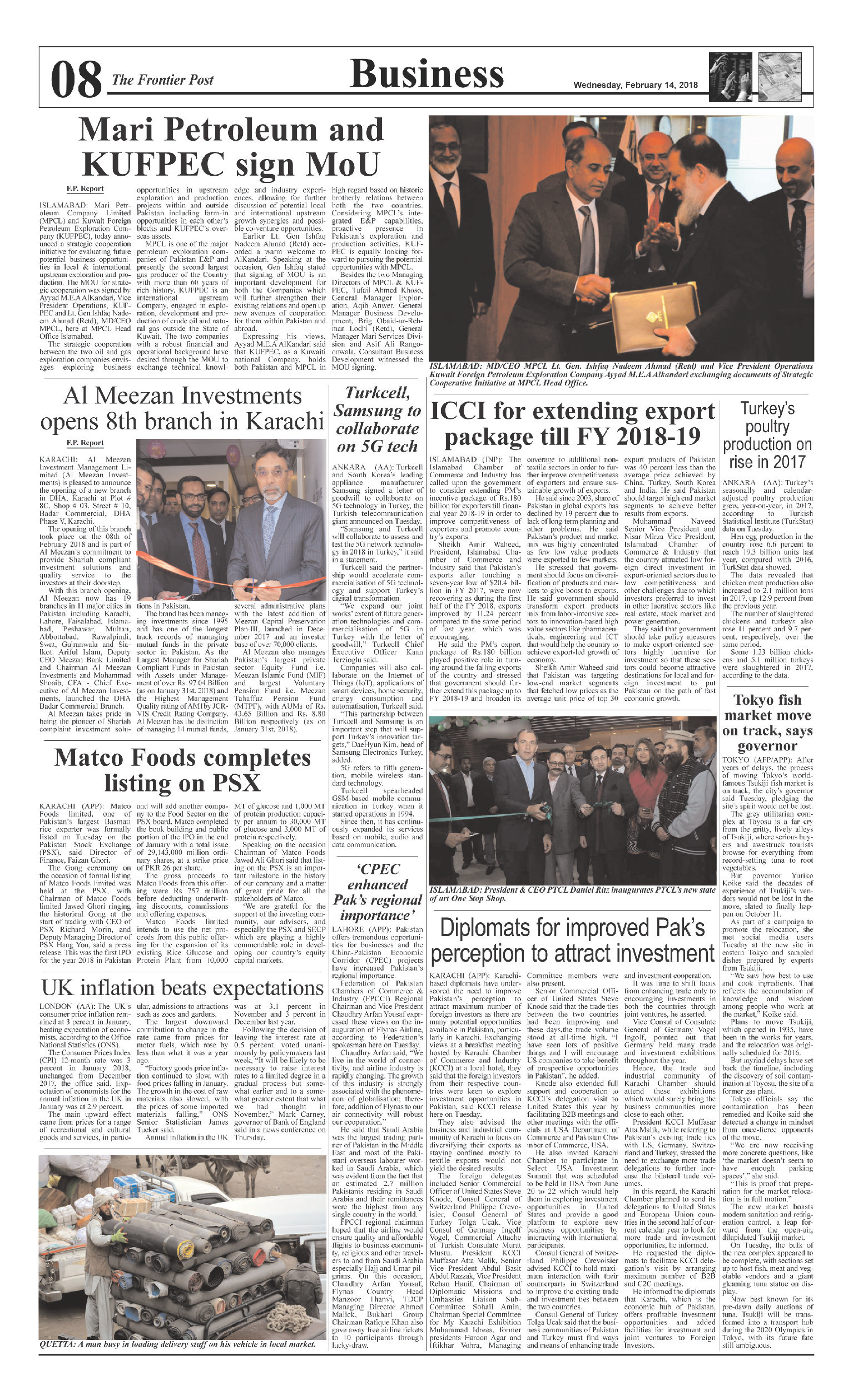 Business Page 14-02