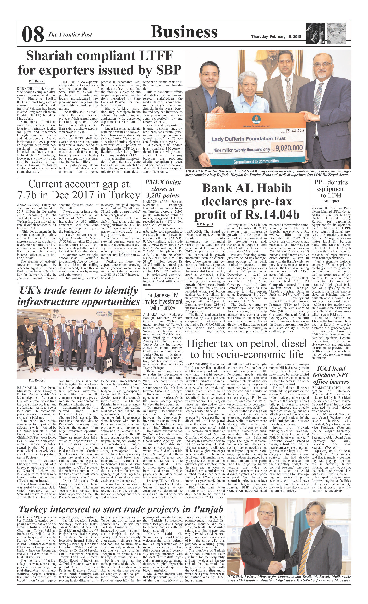 Business Page 15-02