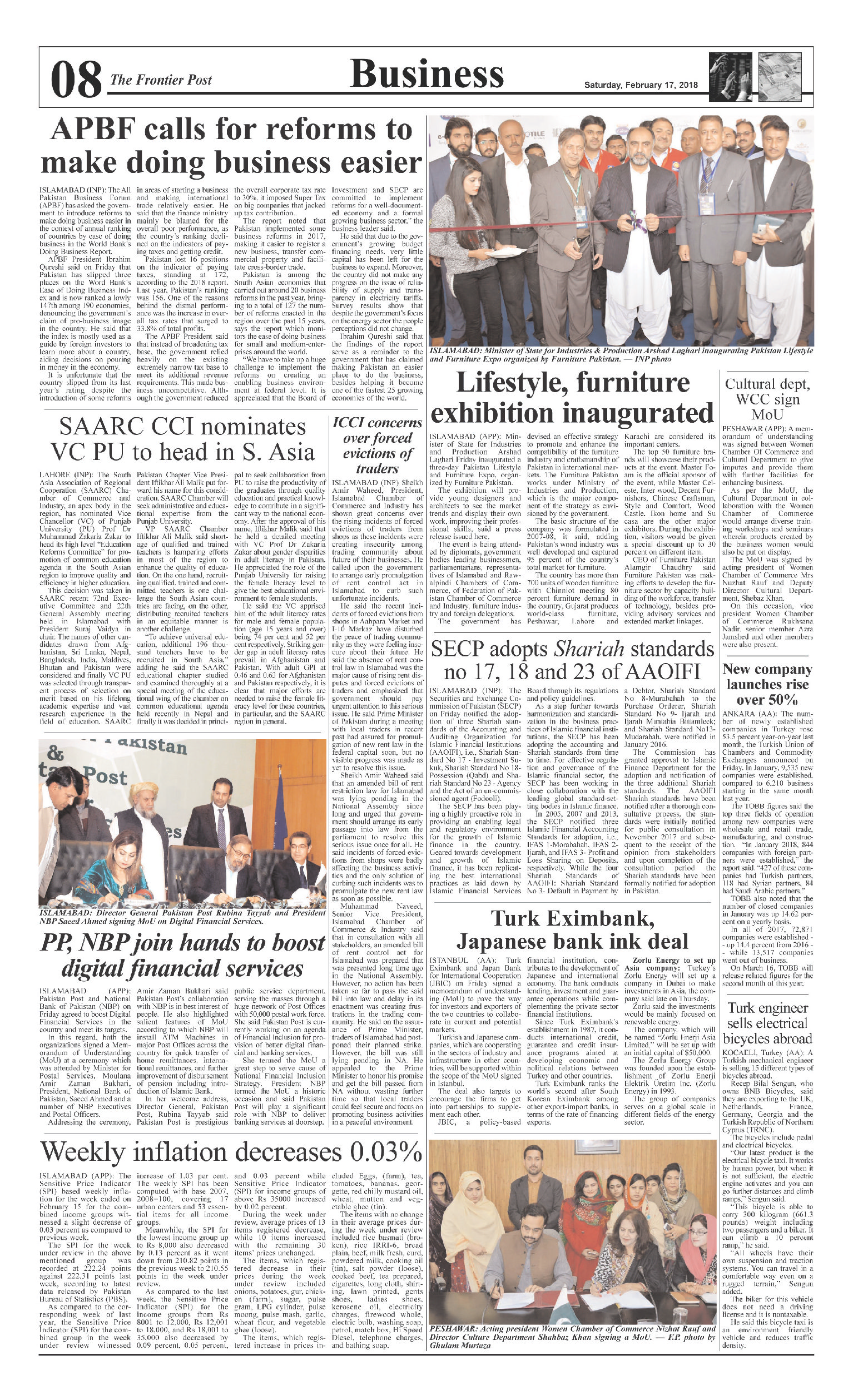 Business Page 17-02