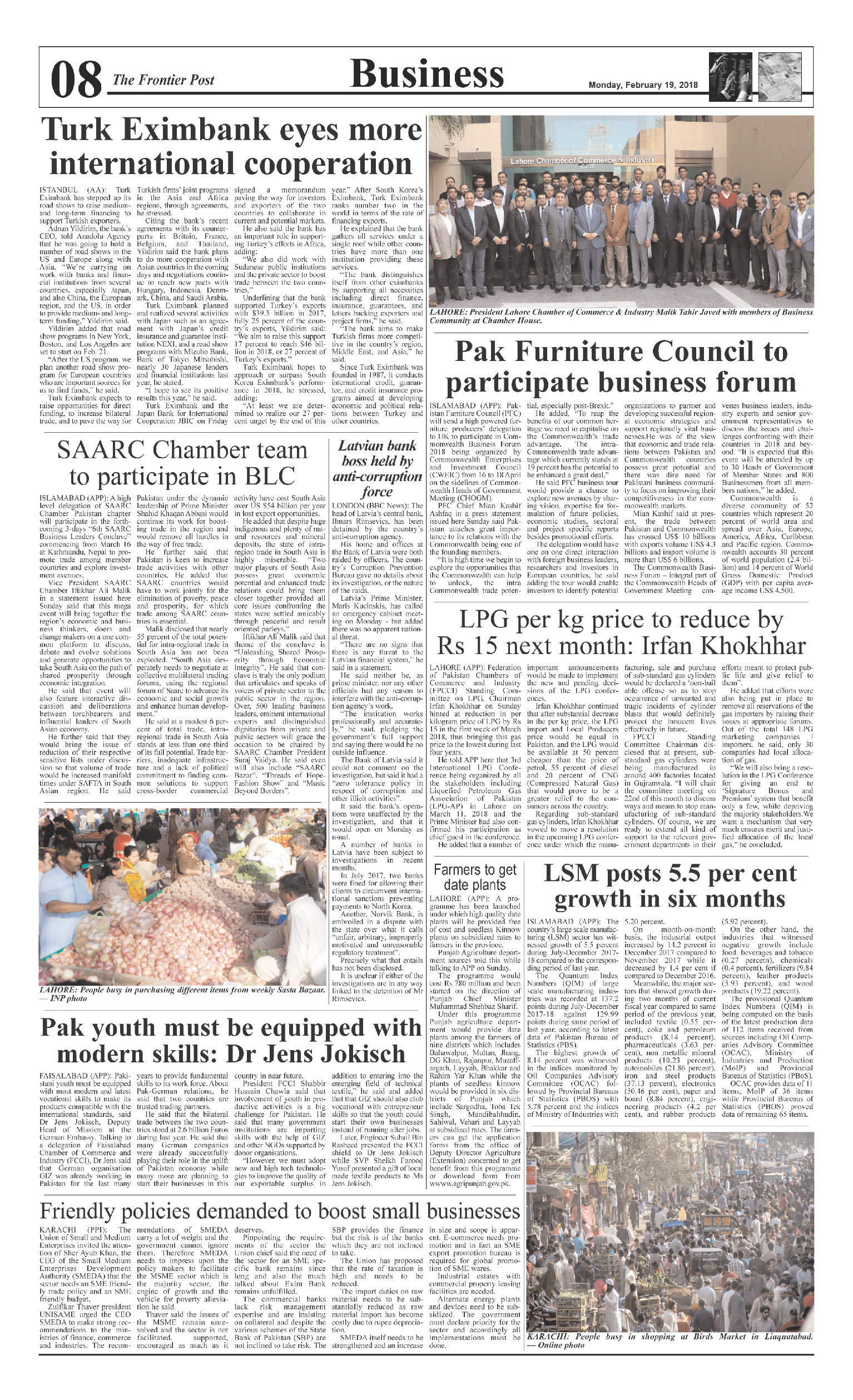 Business Page 19-02