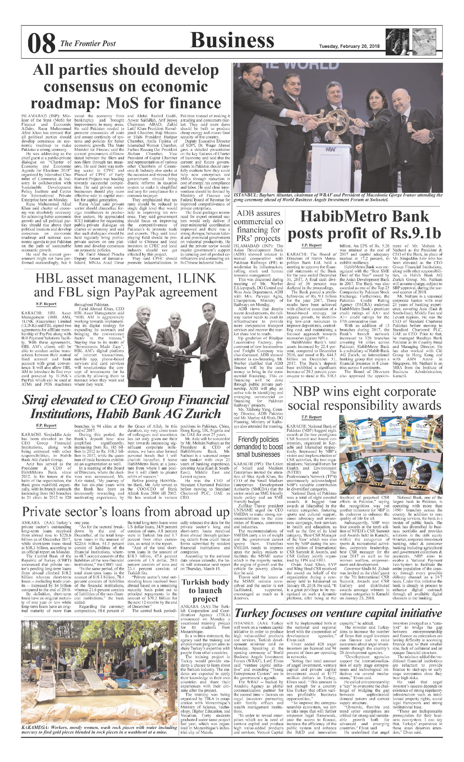 Business Page 20-02
