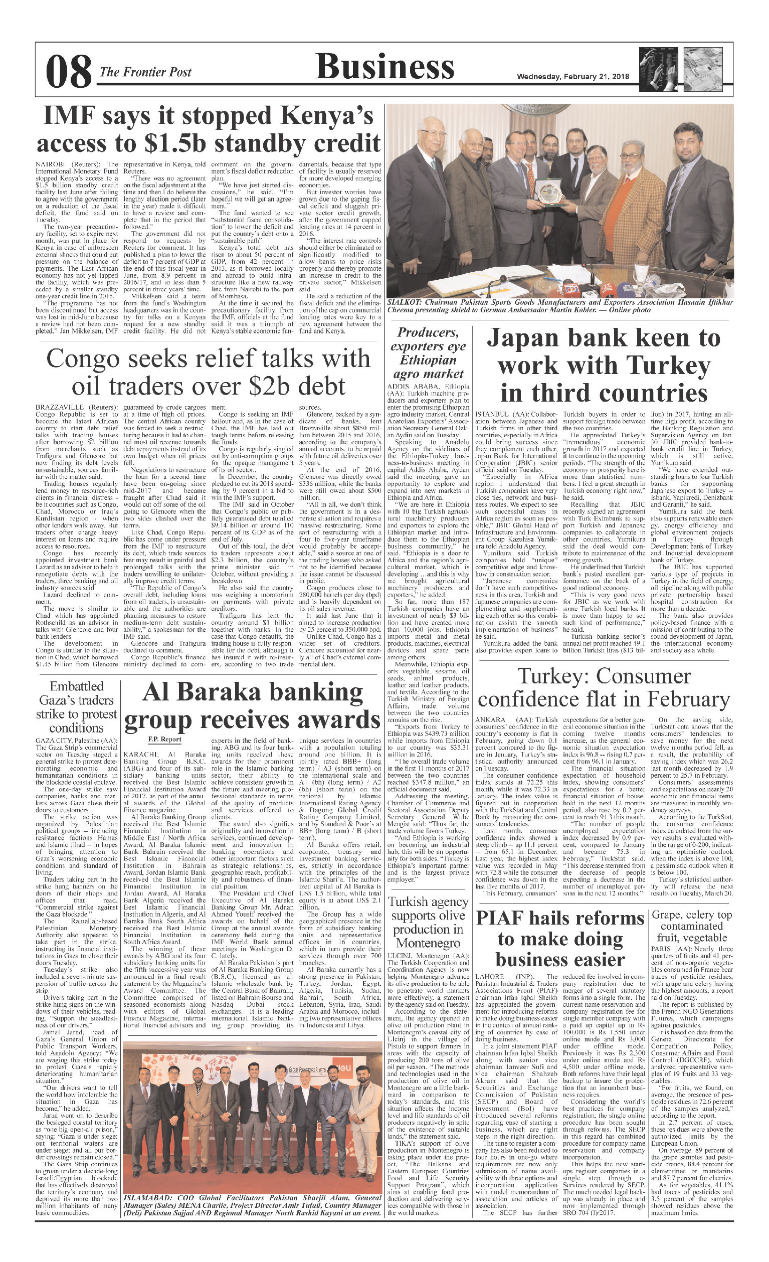 Business Page 21-02