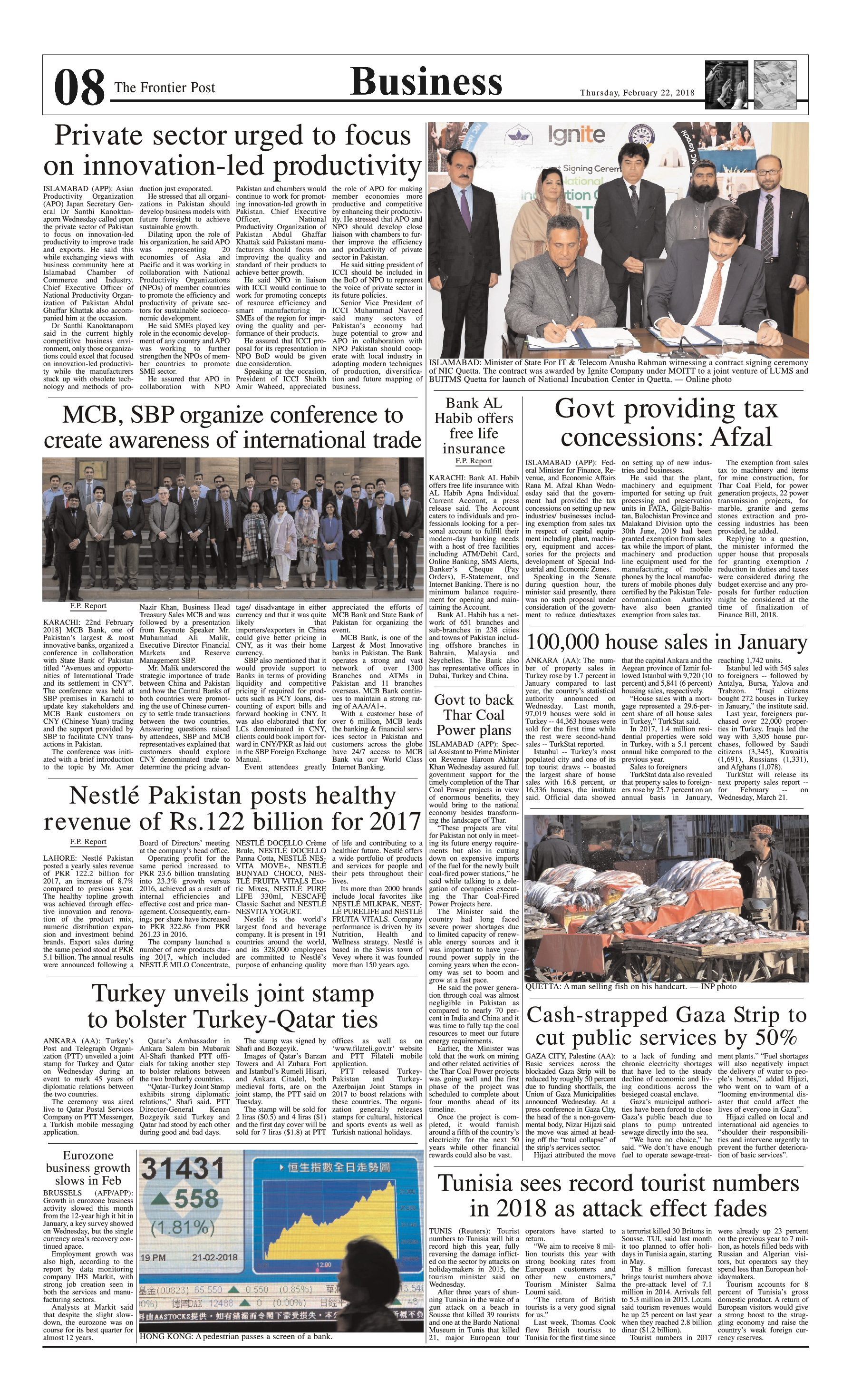 Business Page 22-2