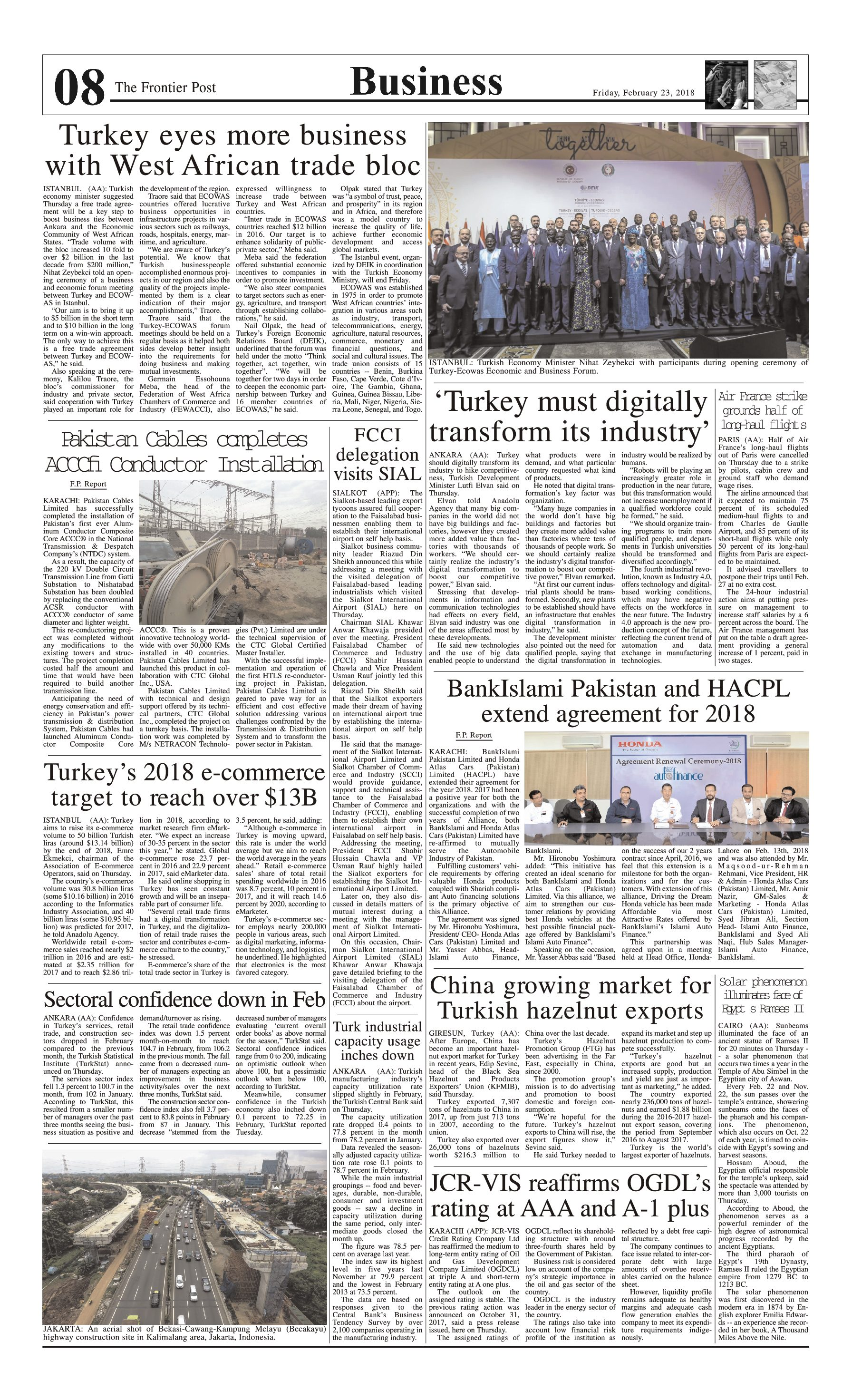 Business Page 23-2