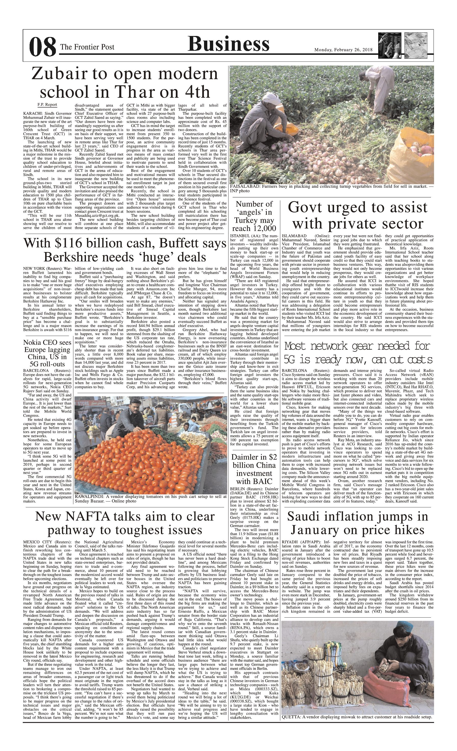 Business Page 26-2