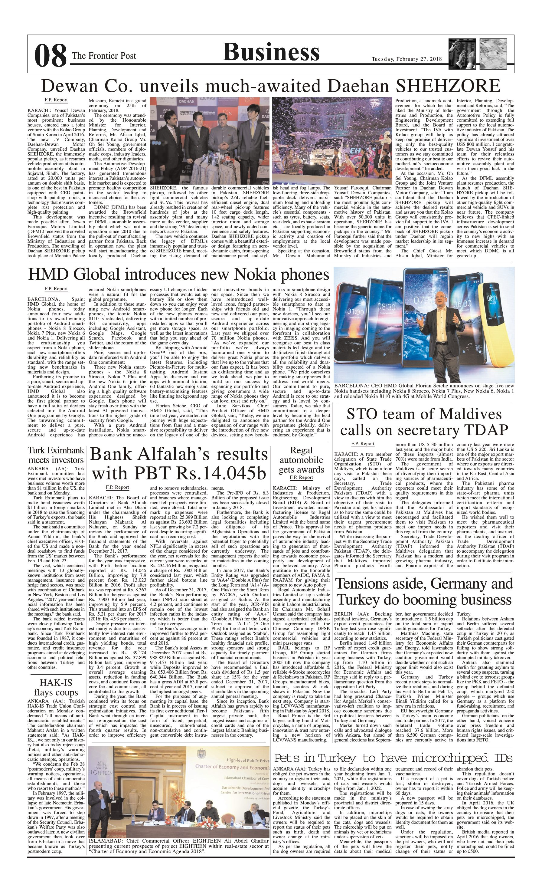 Business Page 27-2