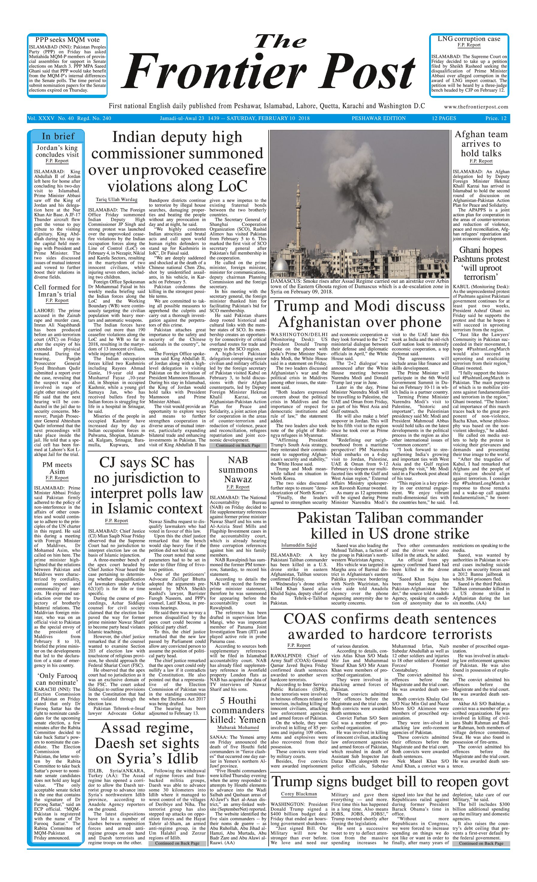 Front Page 10-02