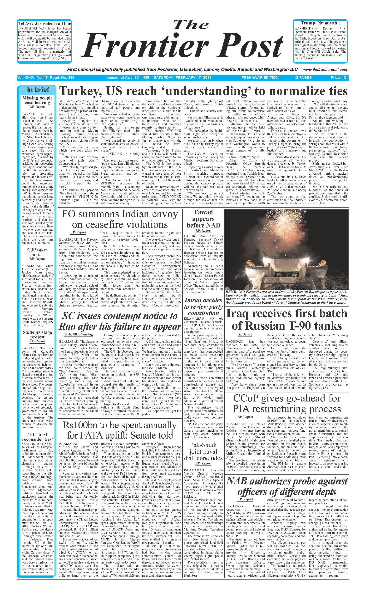 Front Page 17-02