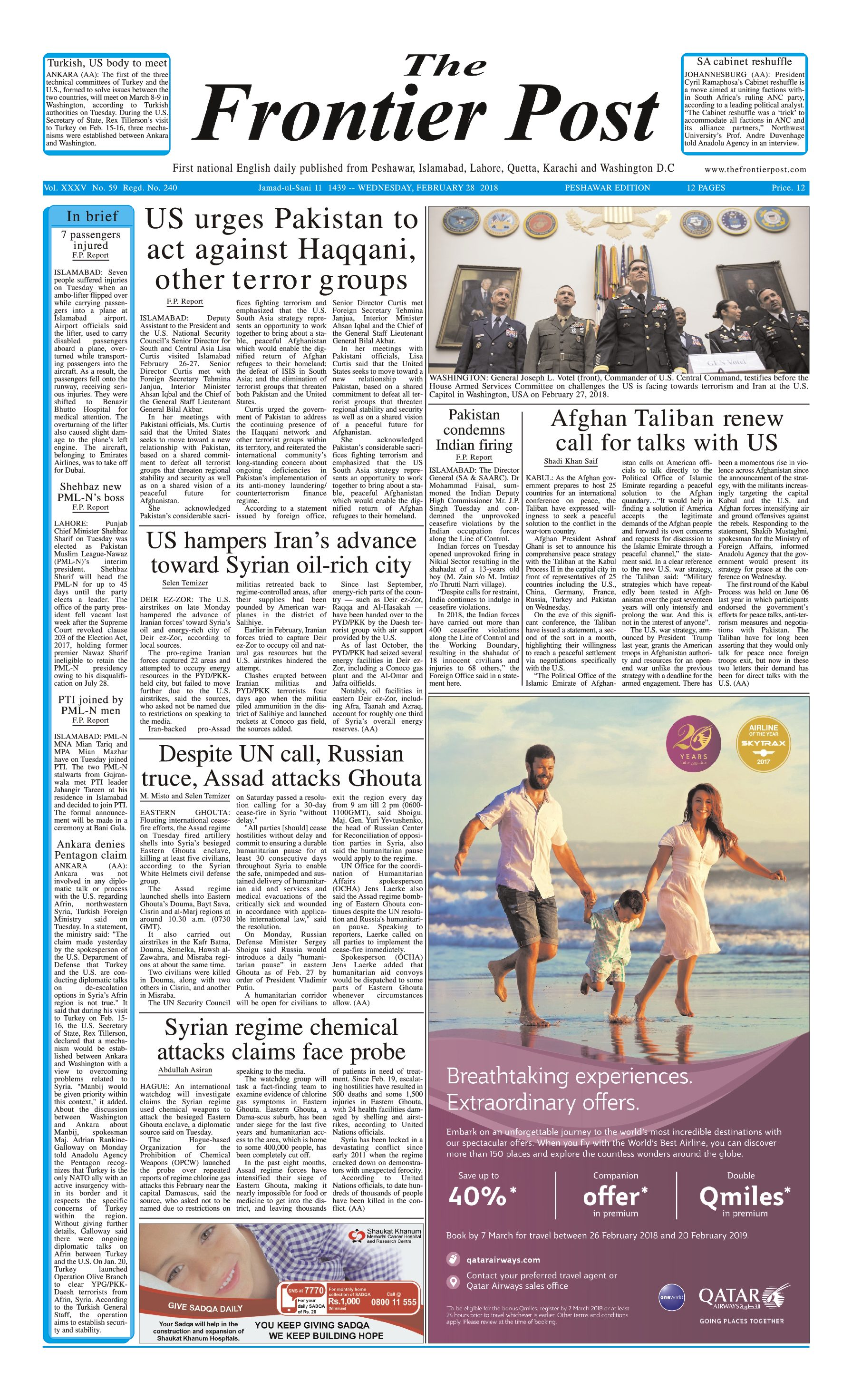 Front Page 28-2