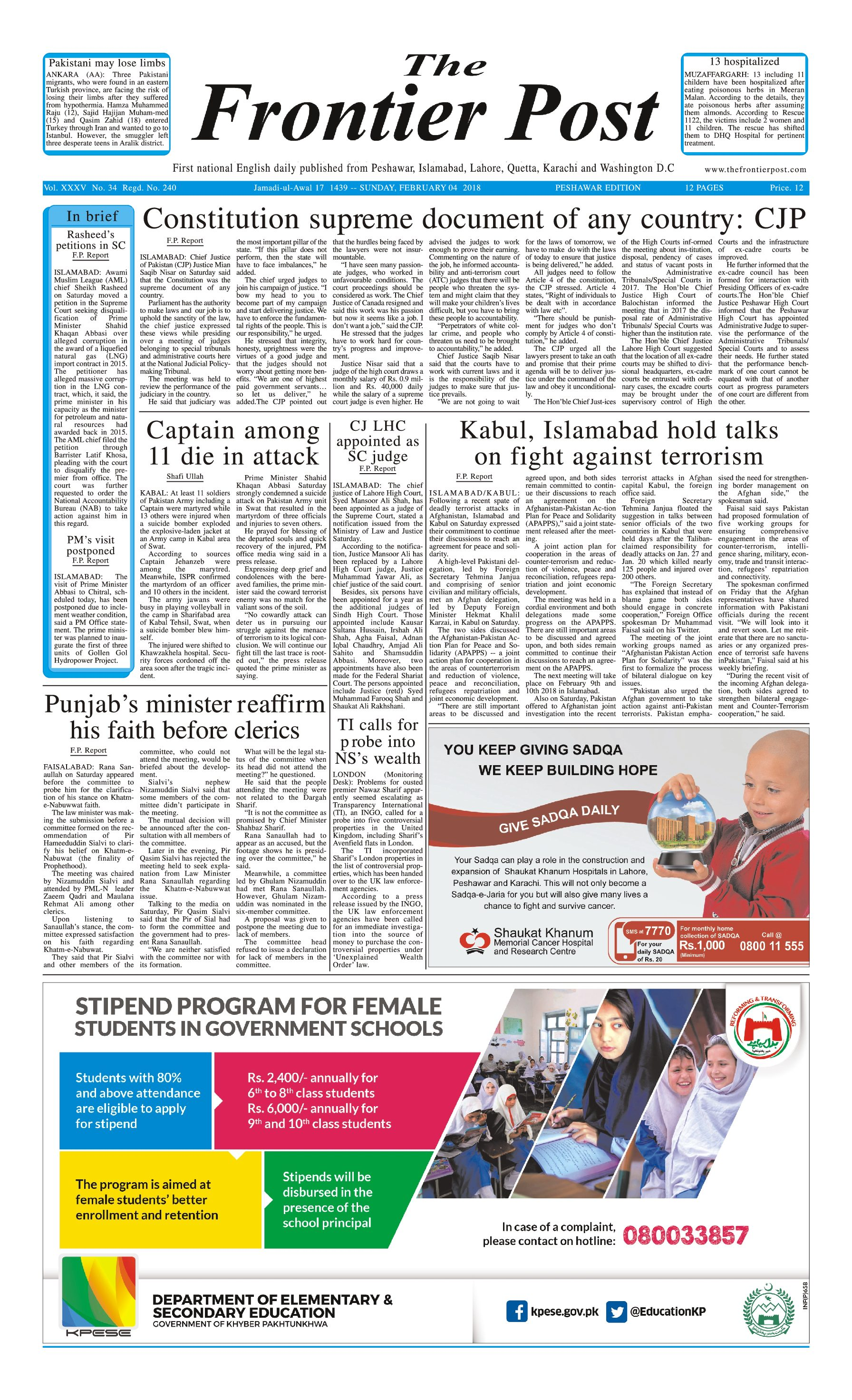 Front Page 4-02