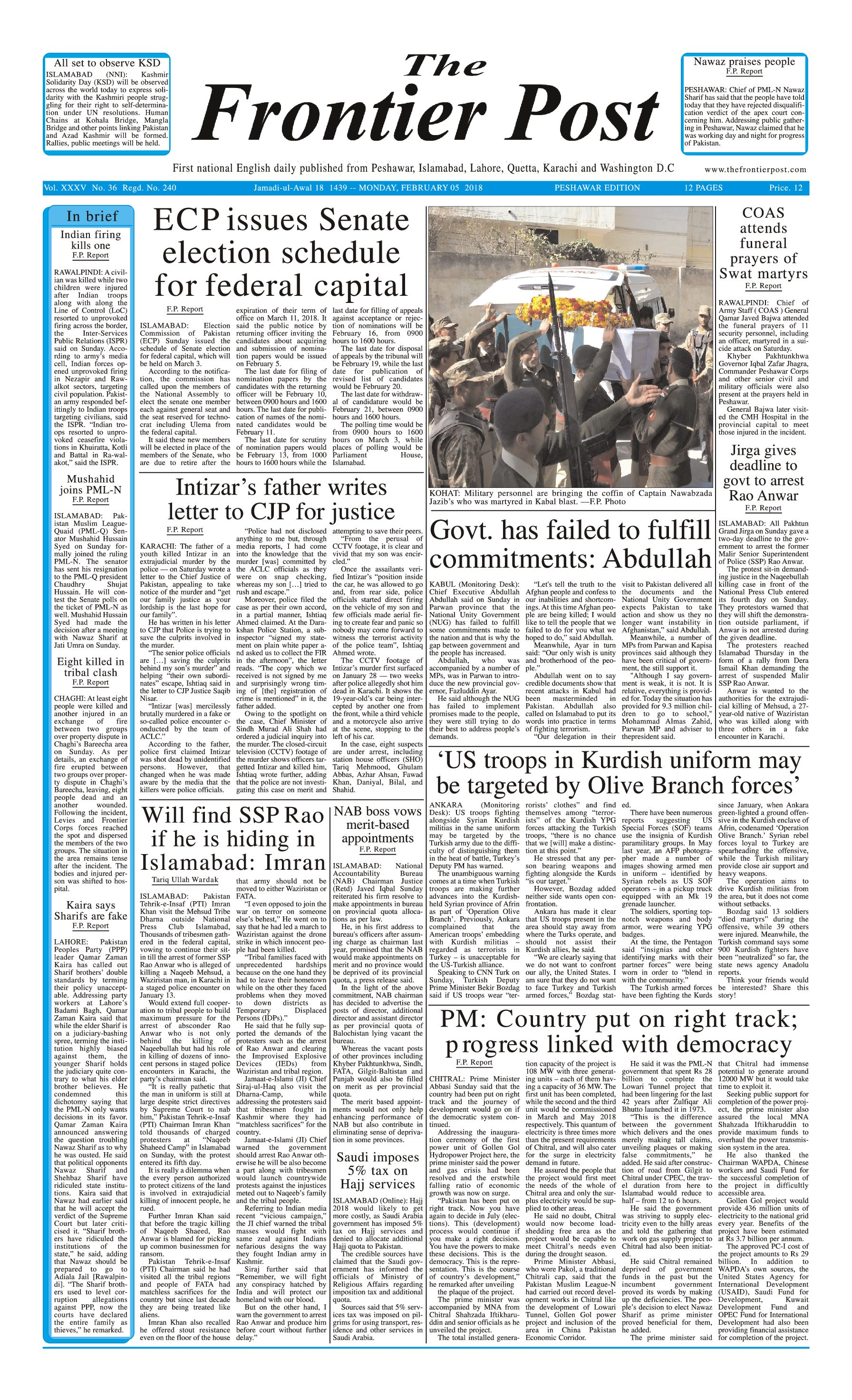 Front Page 5-02