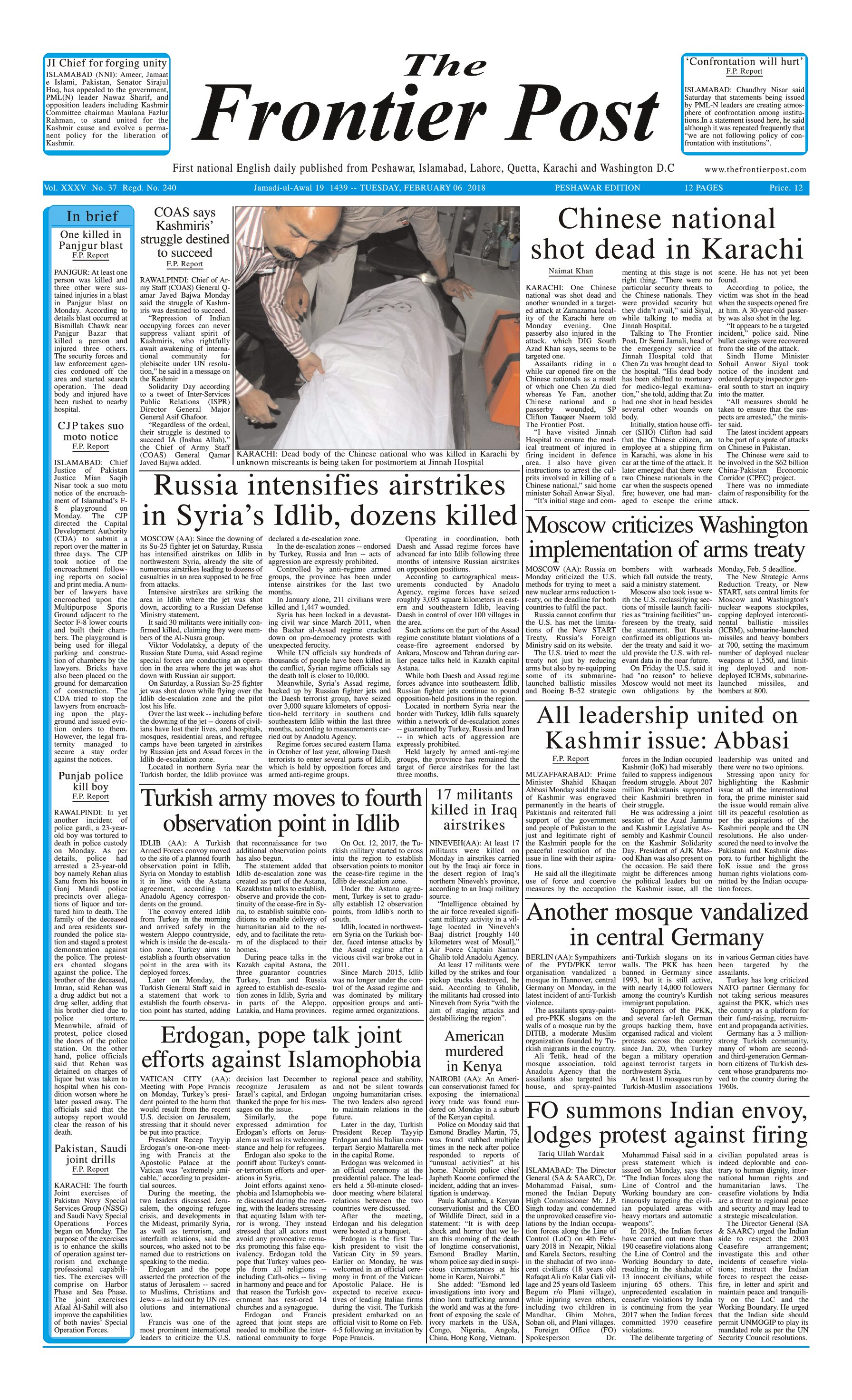 Front Page 6-02