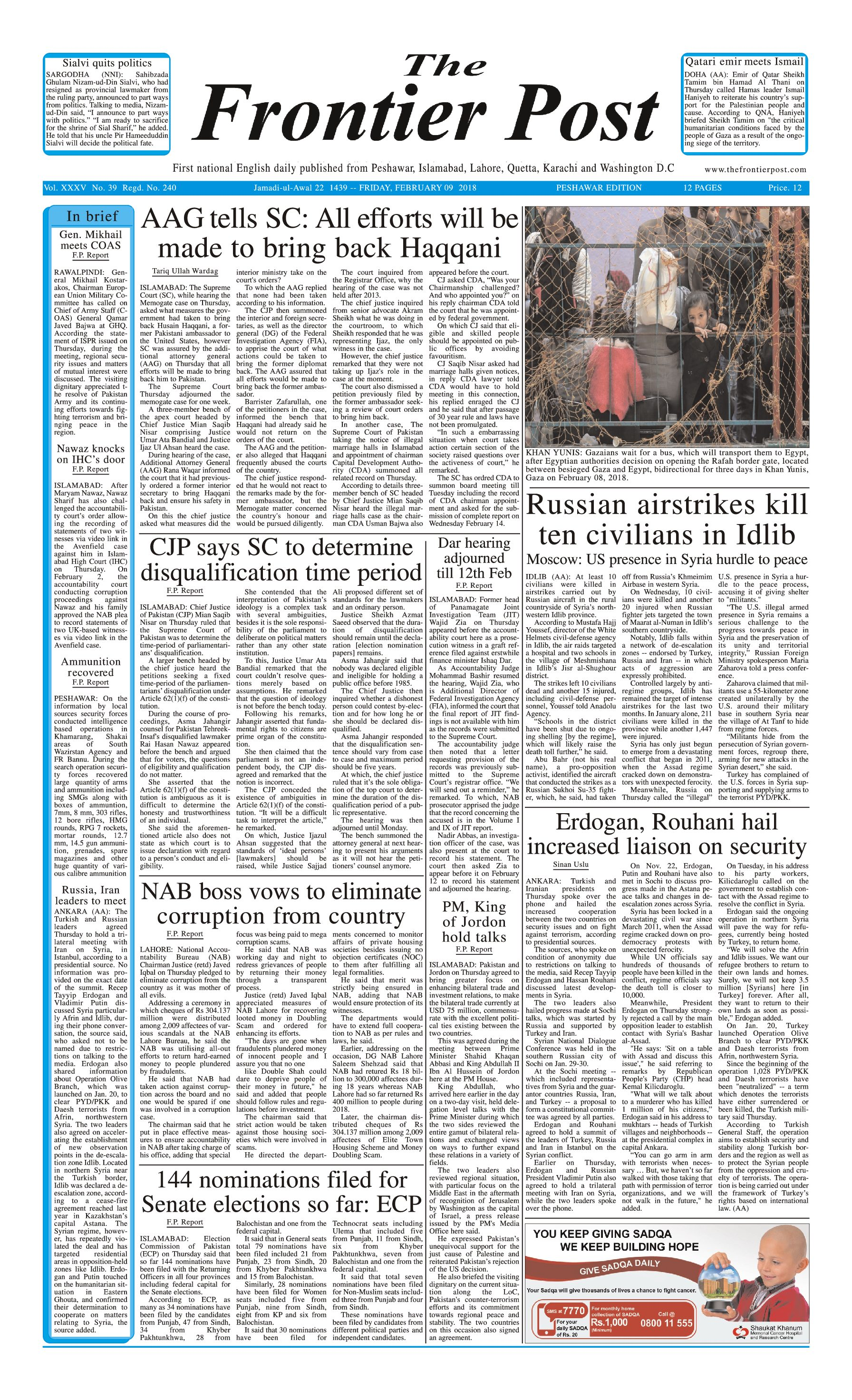 Front Page 9-02