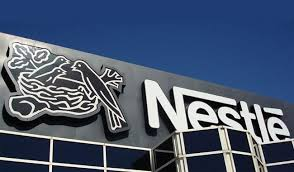"""report on nestle pakistan For more information on our actions related to food loss and waste, please see  our """"nestlé in society"""" report at wwwnestlecom."""